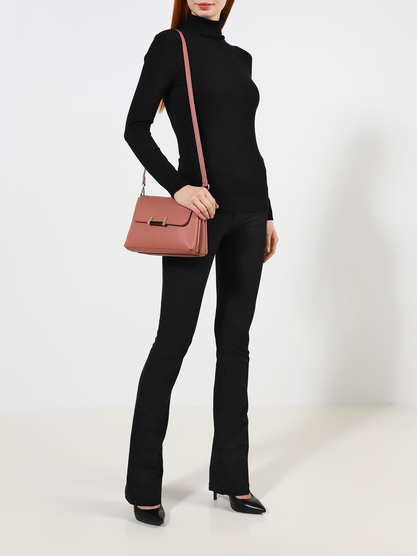 Сумка ORSA Женская сумка