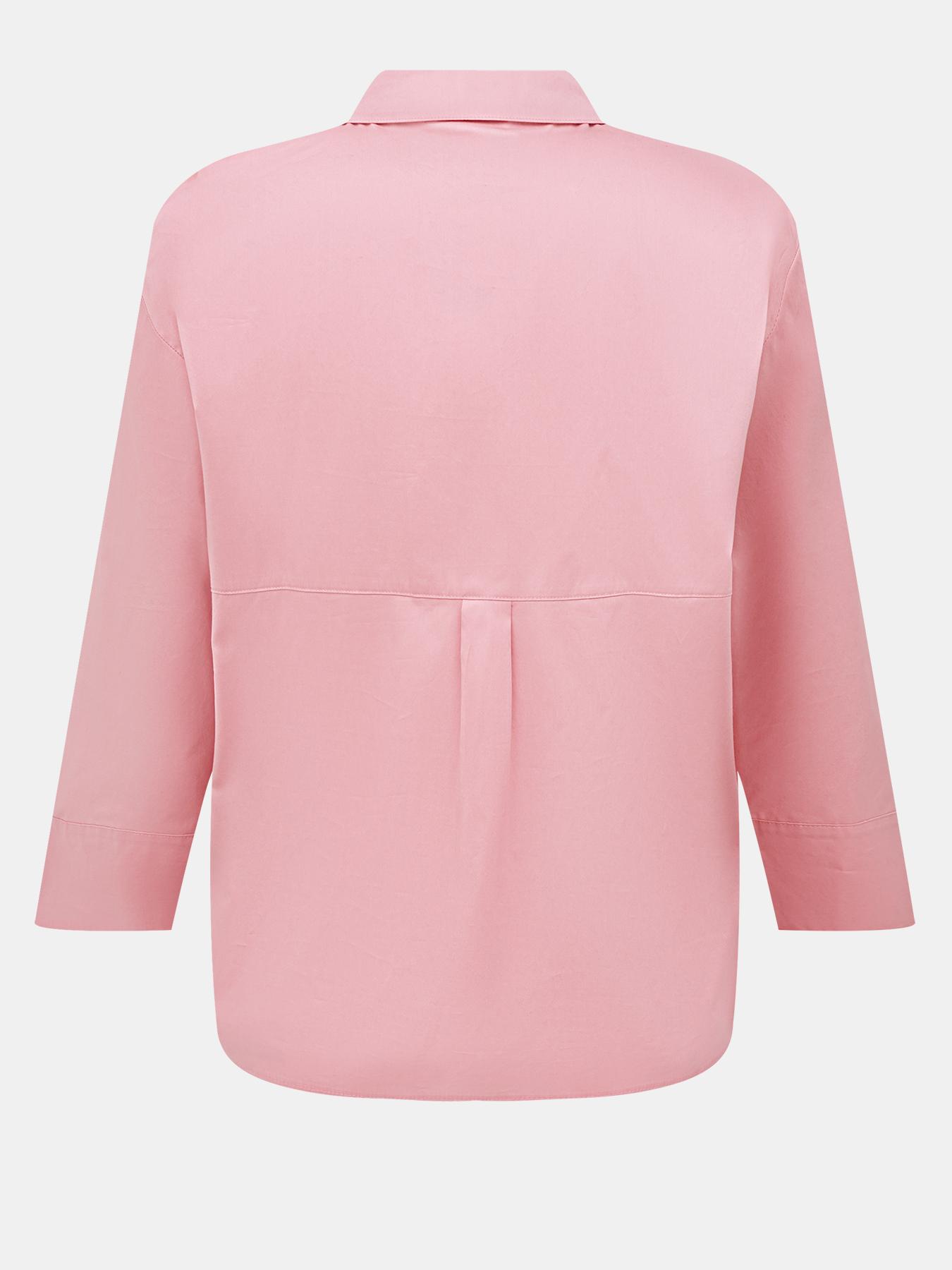 Блузка Gerry Weber Рубашка блузка gerry weber рубашка
