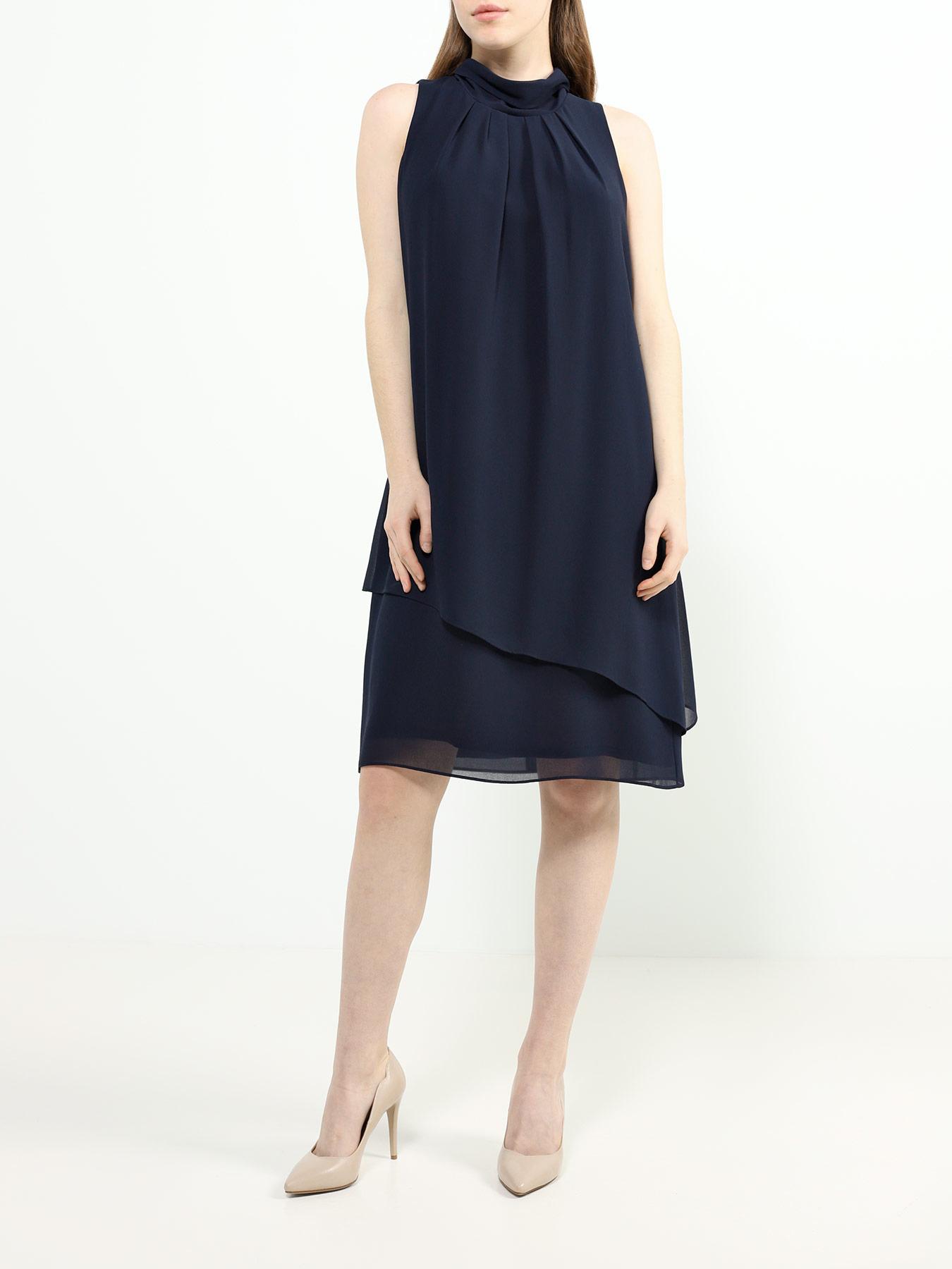 Платье Gerry Weber Платье