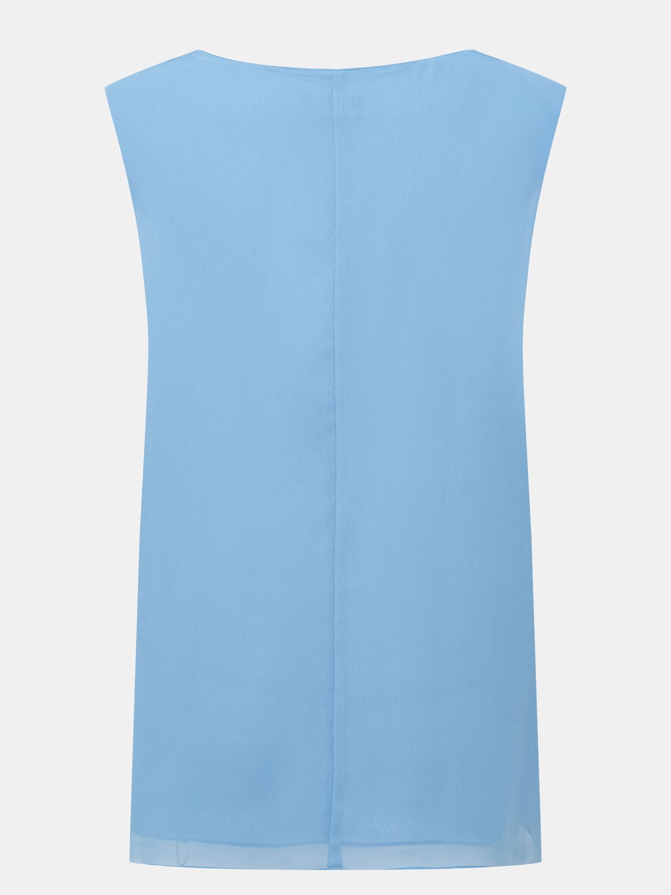 Блузка Samoon Блузка блузка samoon блузка