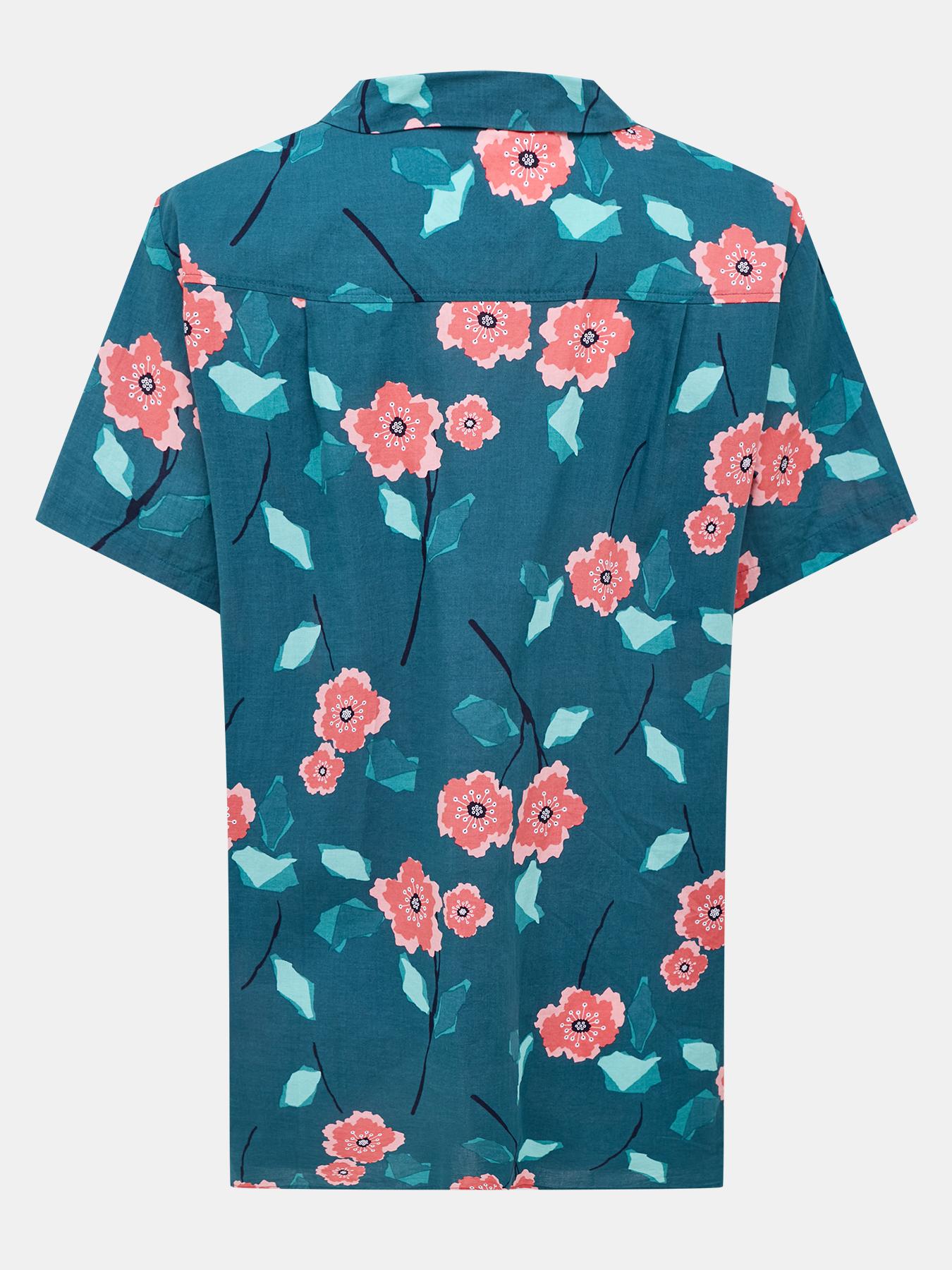 Блузка Gerry Weber Edition Рубашка блузка gerry weber рубашка