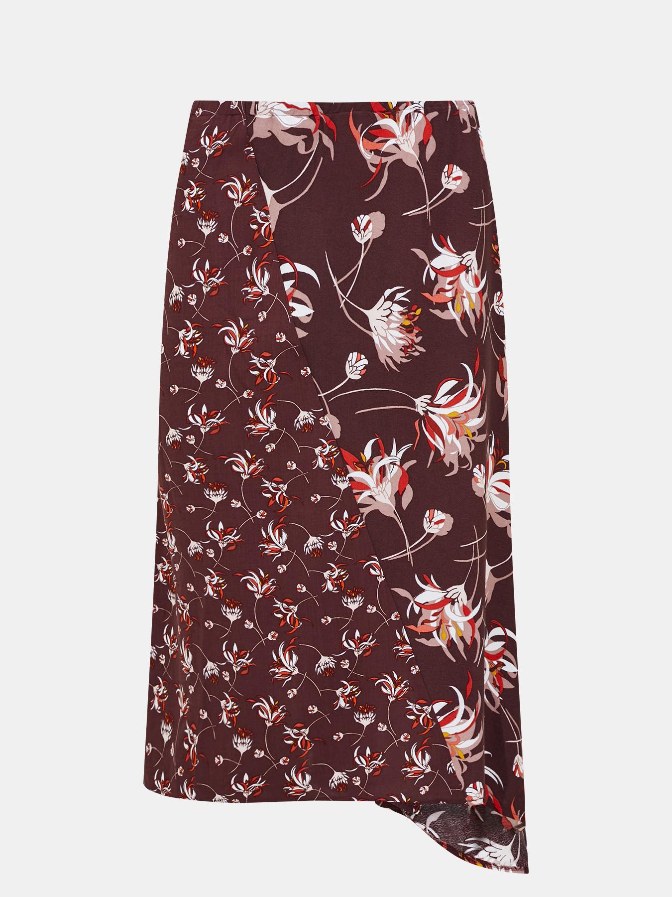 Юбки Taifun Юбка платье taifun платье