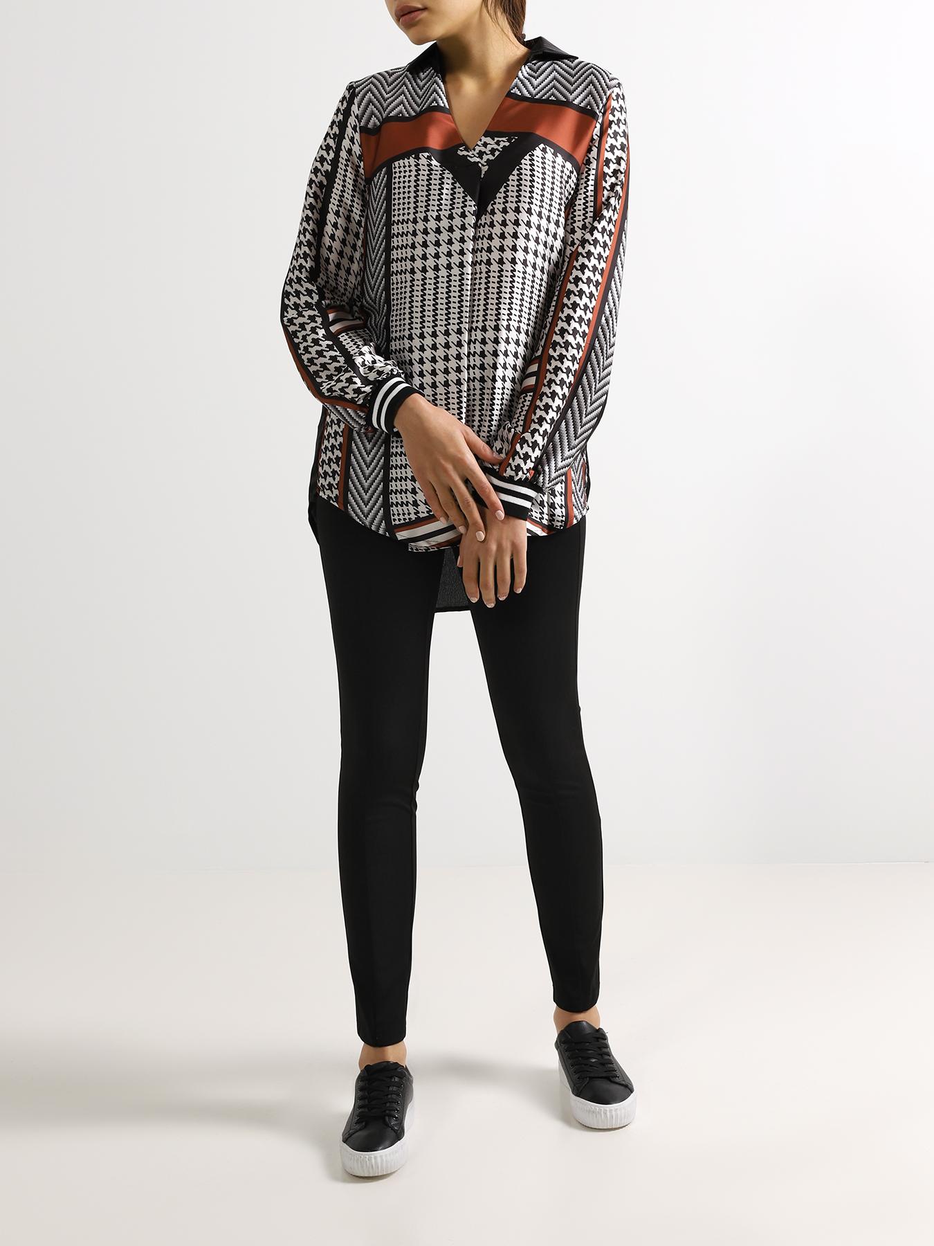Блузка Rinascimento Женская блузка