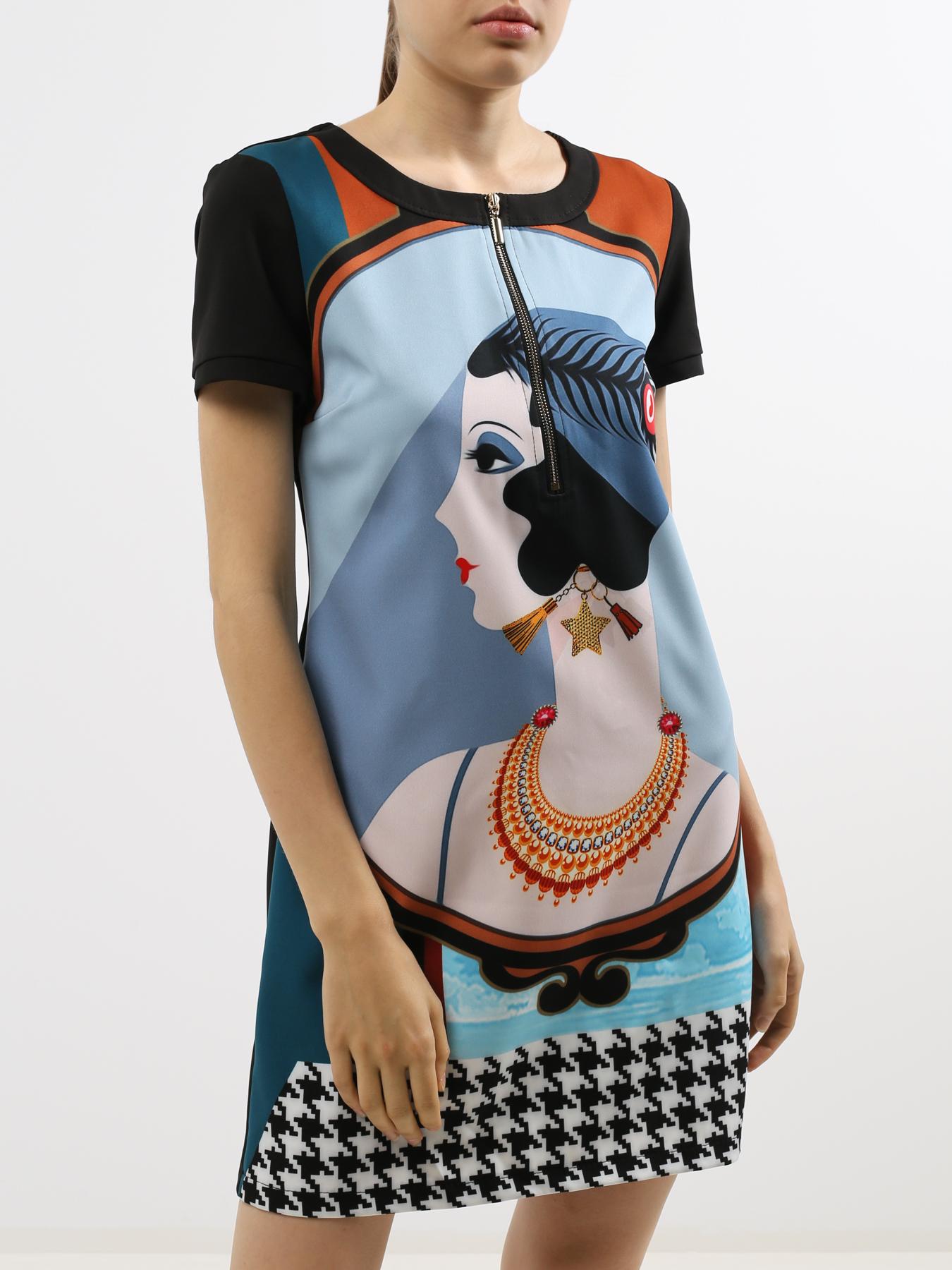 Платья Rinascimento Платье 558465 фото
