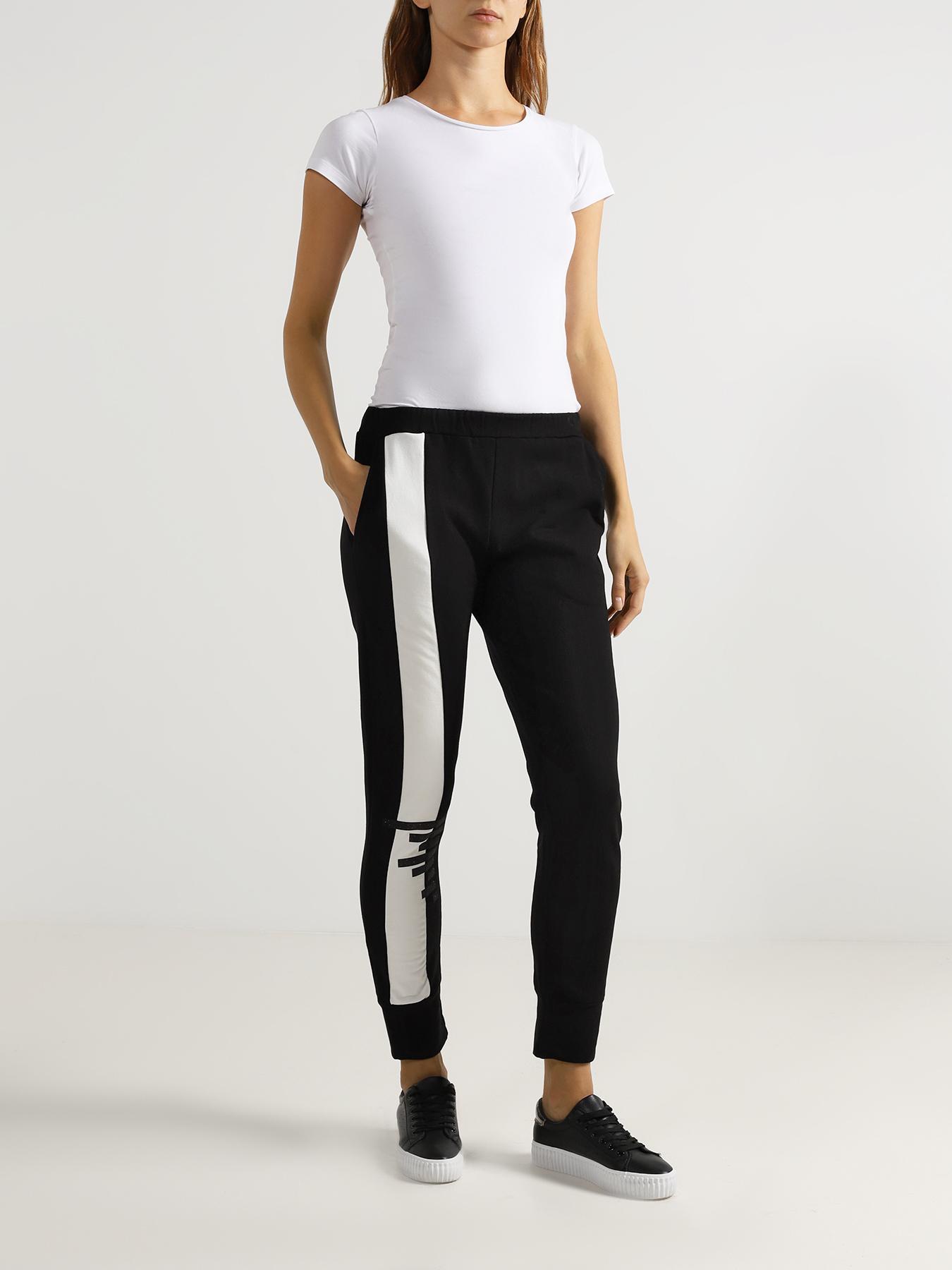 Брюки Rinascimento Женские брюки