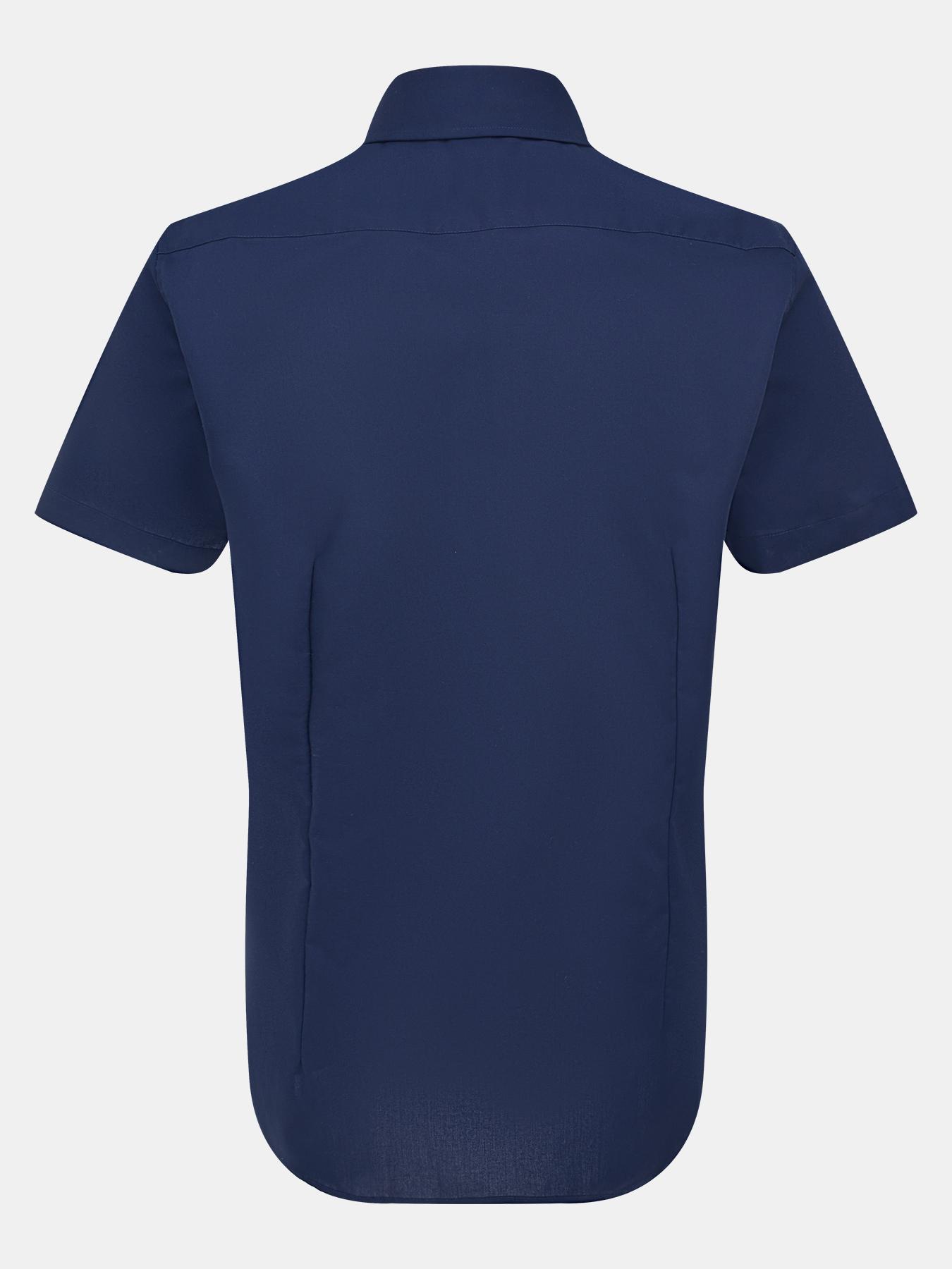 Рубашка Seidensticker Рубашка рубашка bawer bawer mp002xw0r2ok