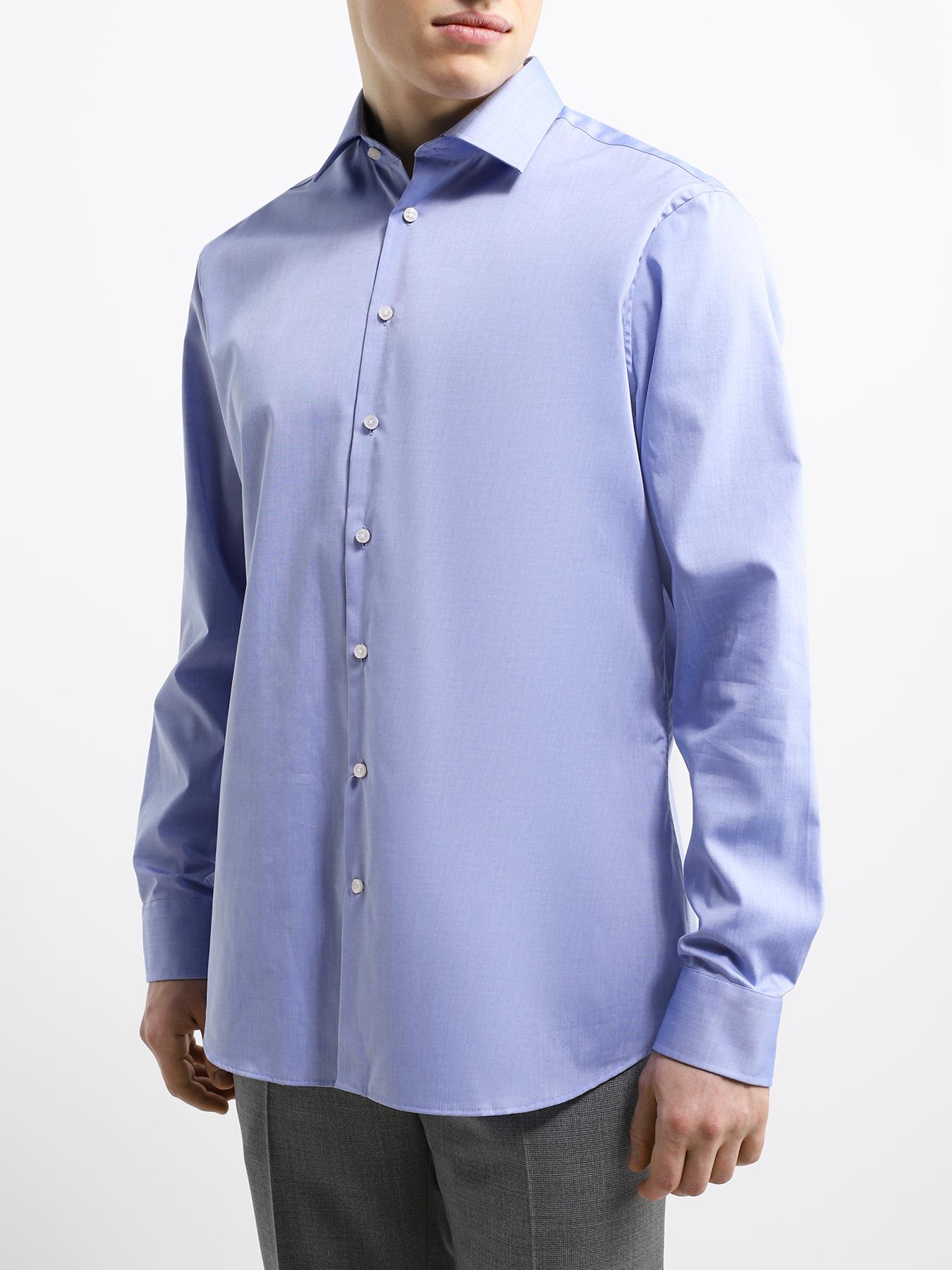 Рубашки Seidensticker Мужская рубашка рубашка мужская ancient sharks y23412700 23412700