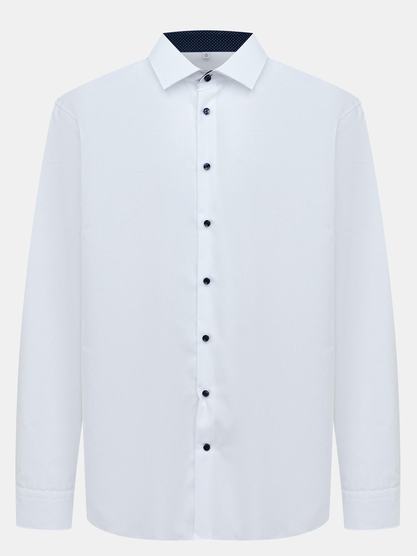 Рубашки Seidensticker Мужская рубашка