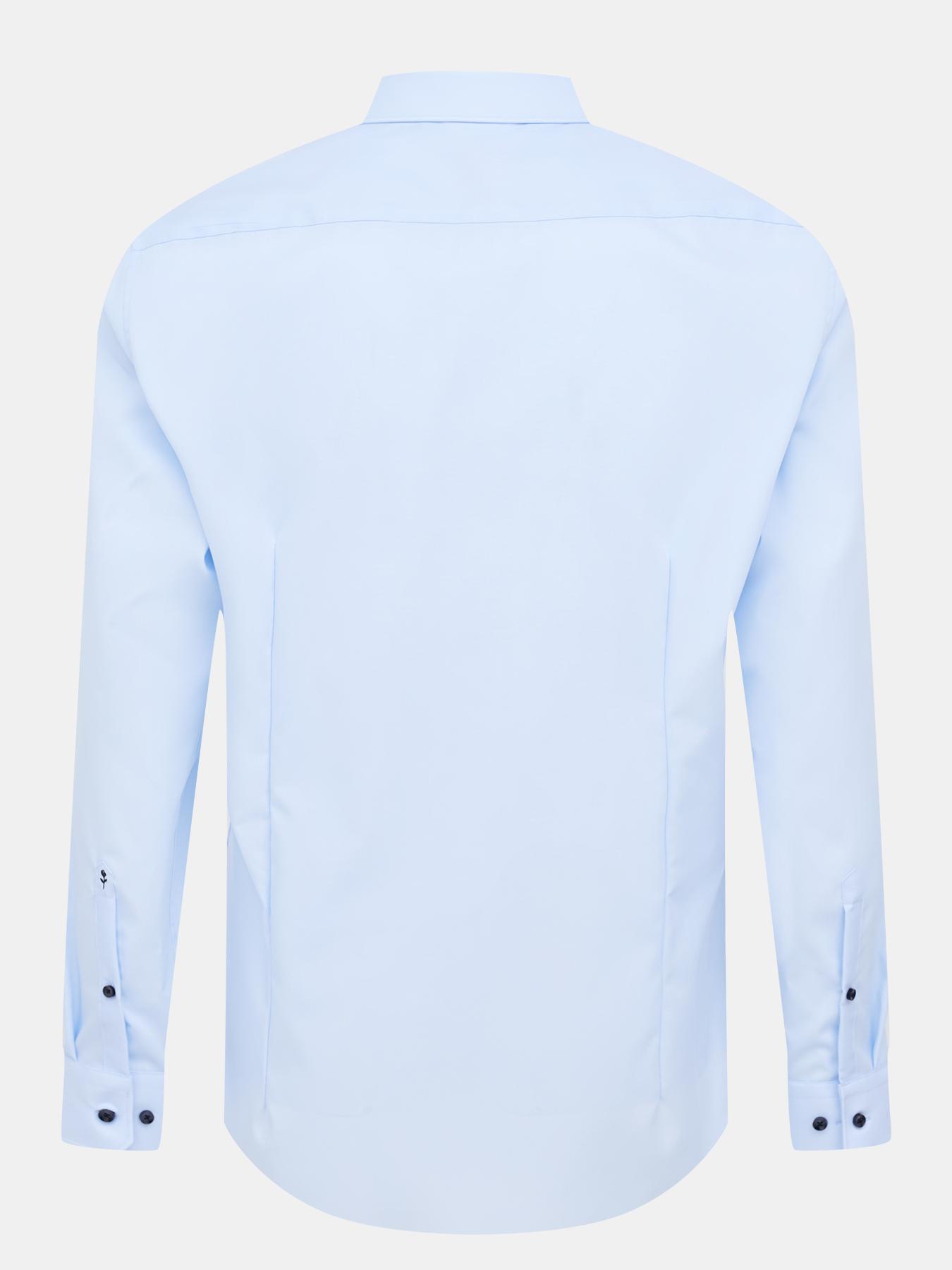 цена на Рубашка Seidensticker Рубашка