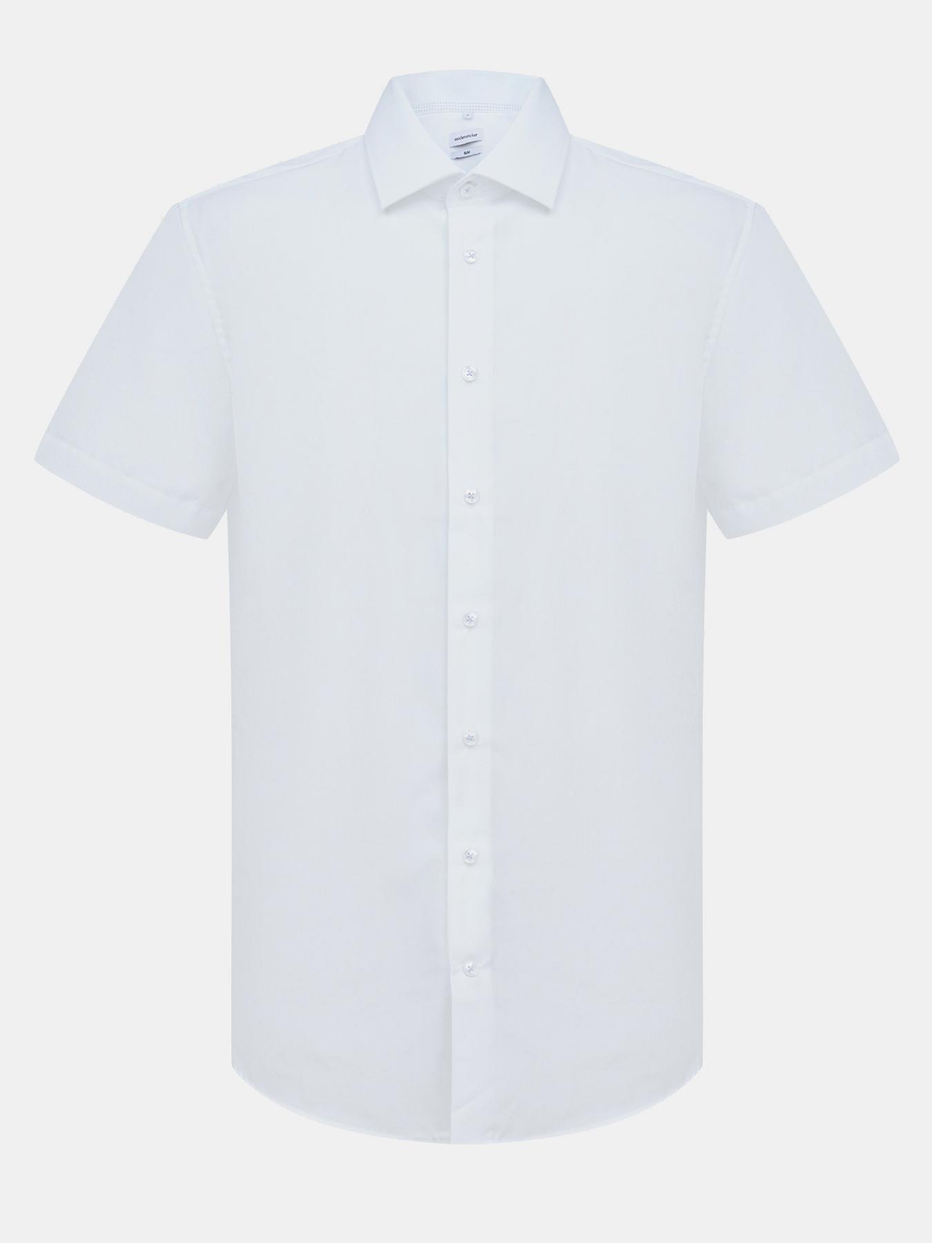 Рубашки Seidensticker Рубашка