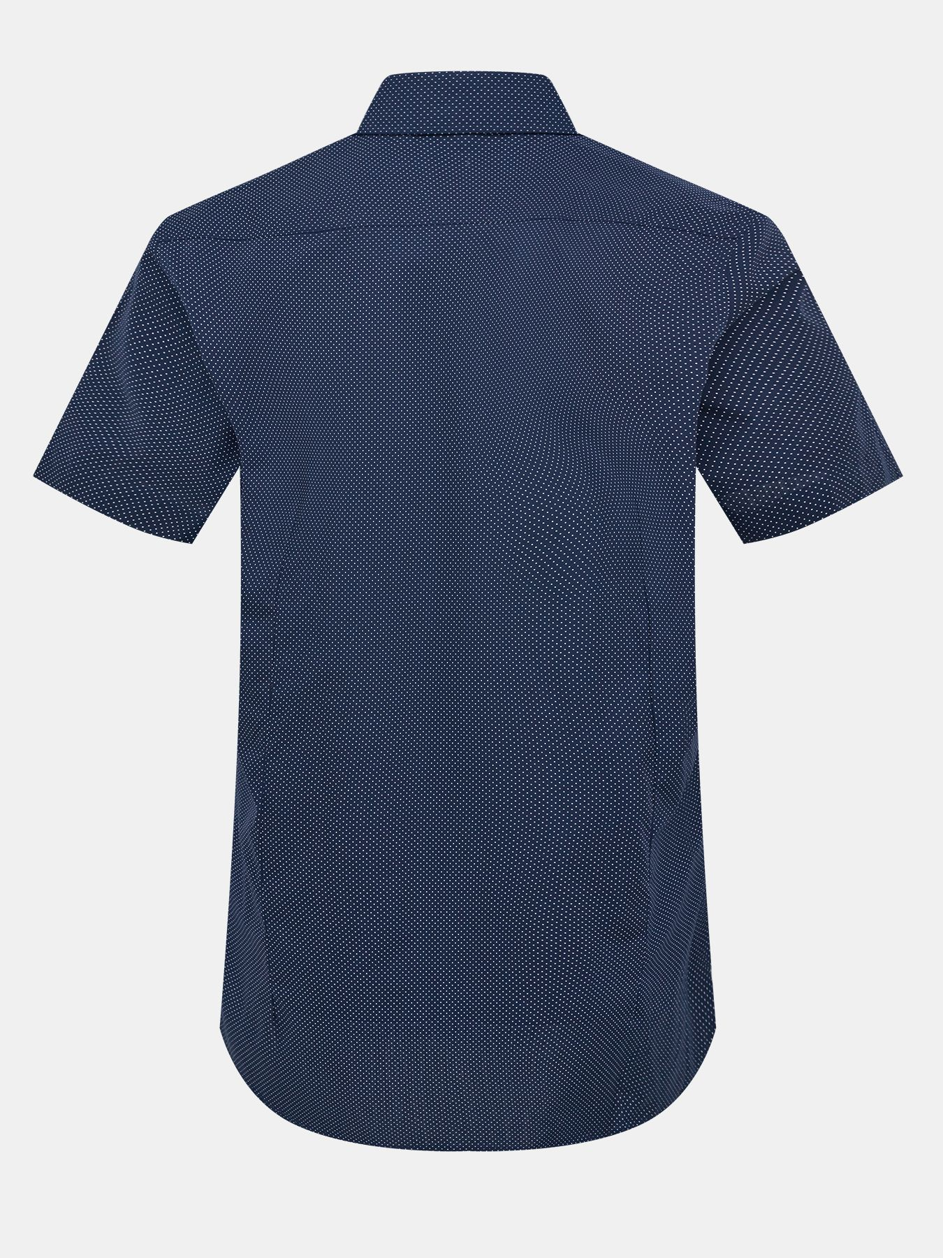 Рубашка Seidensticker Рубашка рубашка bawer bawer mp002xw0r3l2