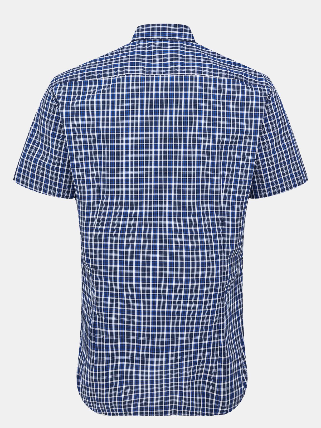 Seidensticker Рубашка фото