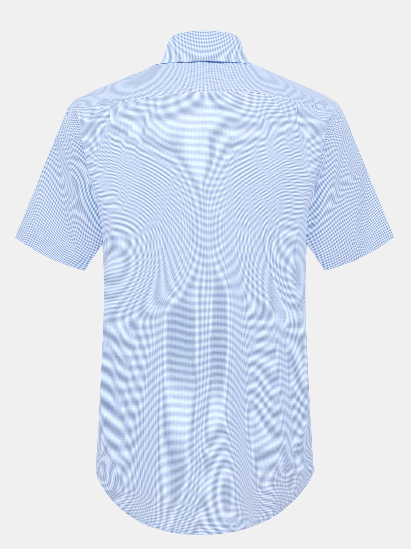 Рубашка Seidensticker Рубашка рубашка bawer bawer mp002xm04z2k