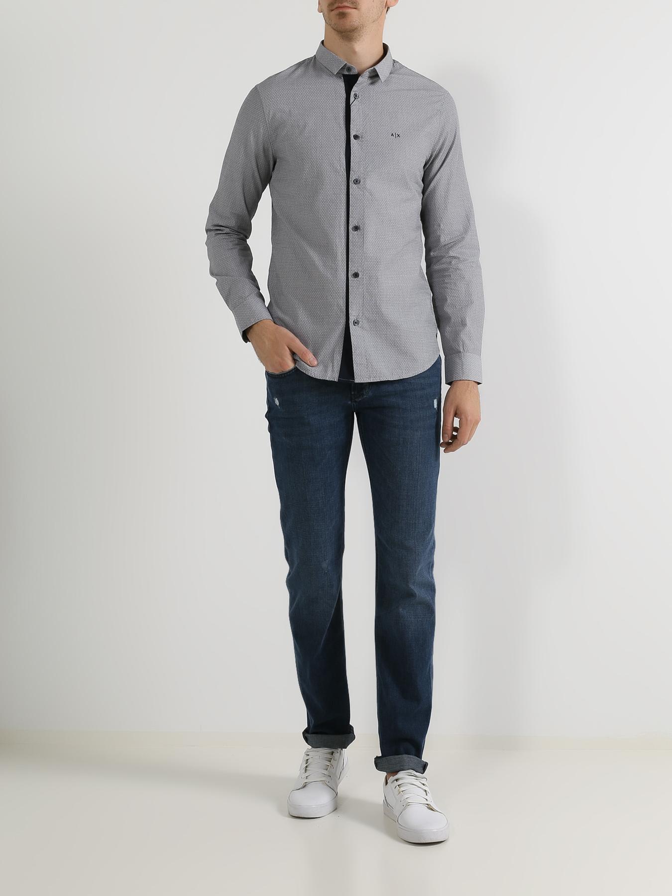 Фото - Брюки Baldessarini Мужские джинсы джинсы мужские prps fury
