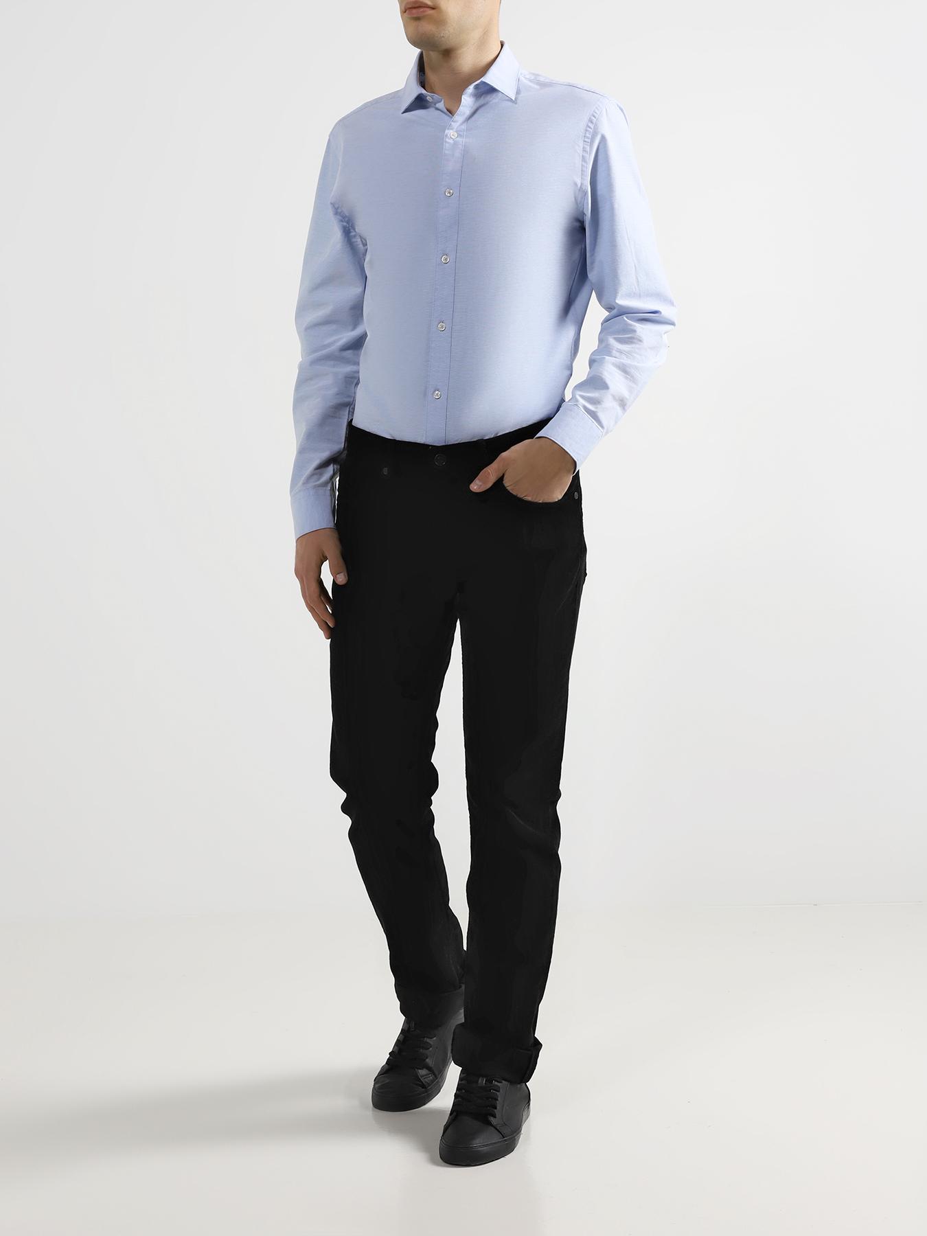 Брюки Baldessarini Мужские брюки