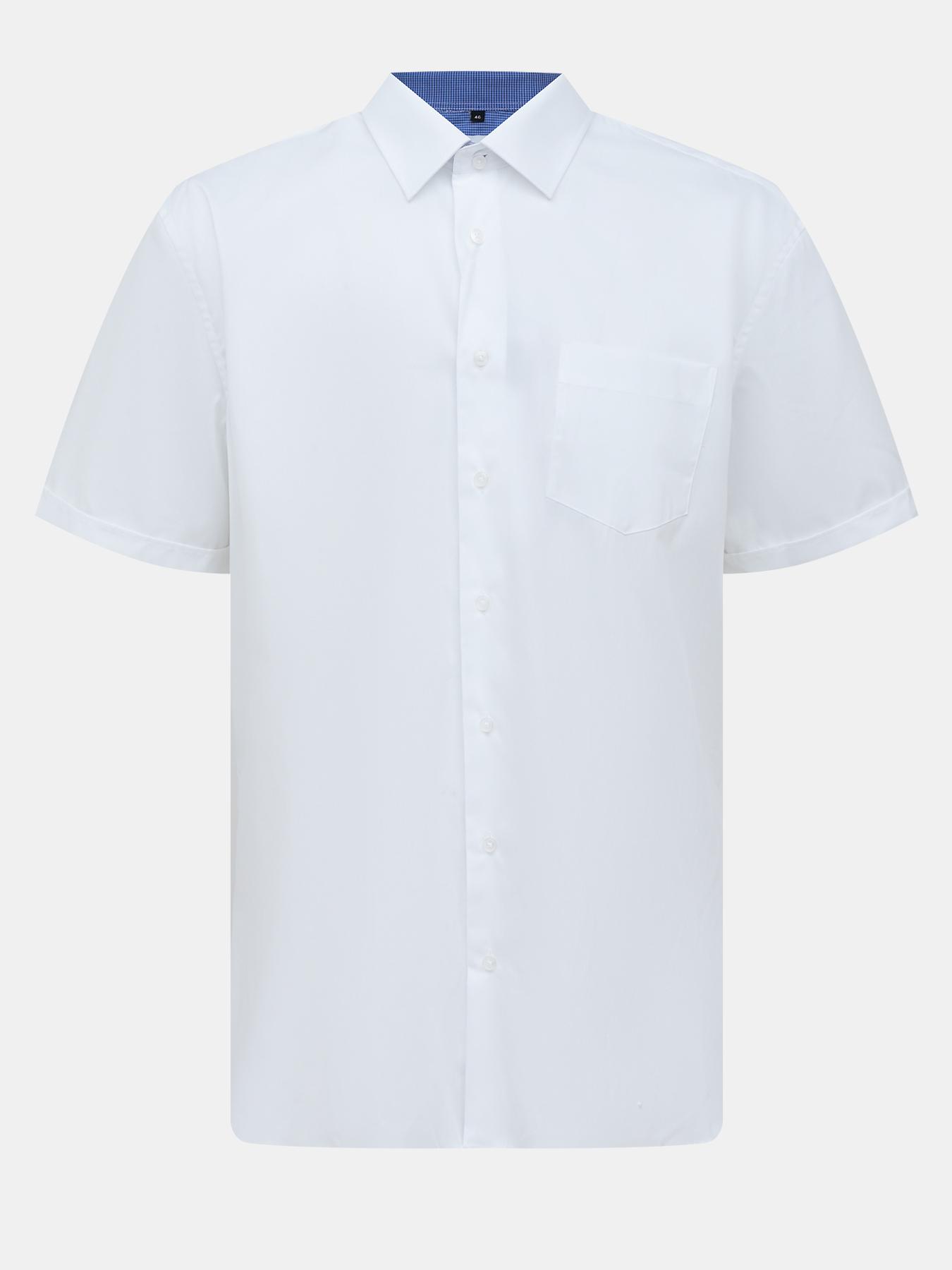 Рубашки Ritter Мужская рубашка