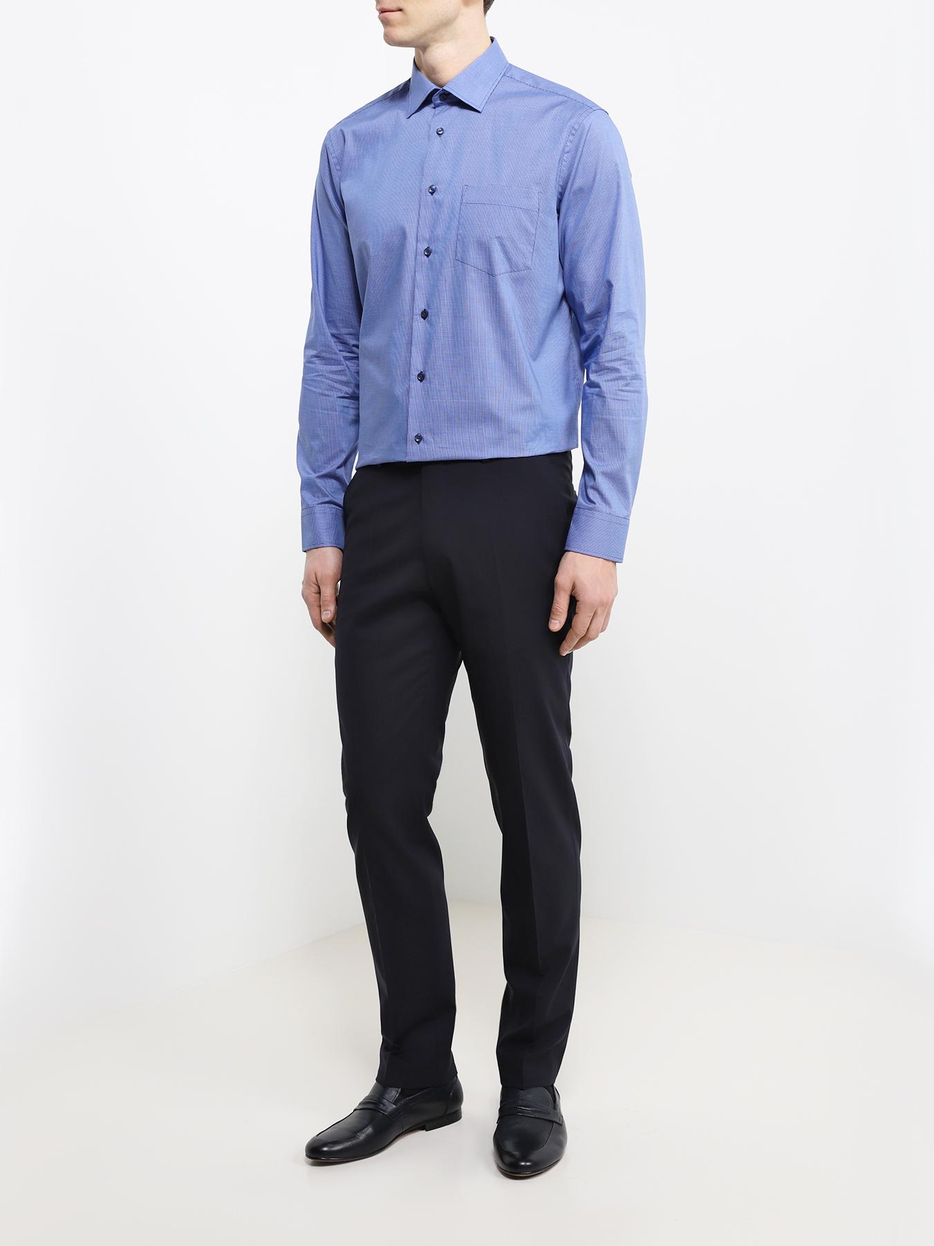 Рубашка Ritter Мужская рубашка