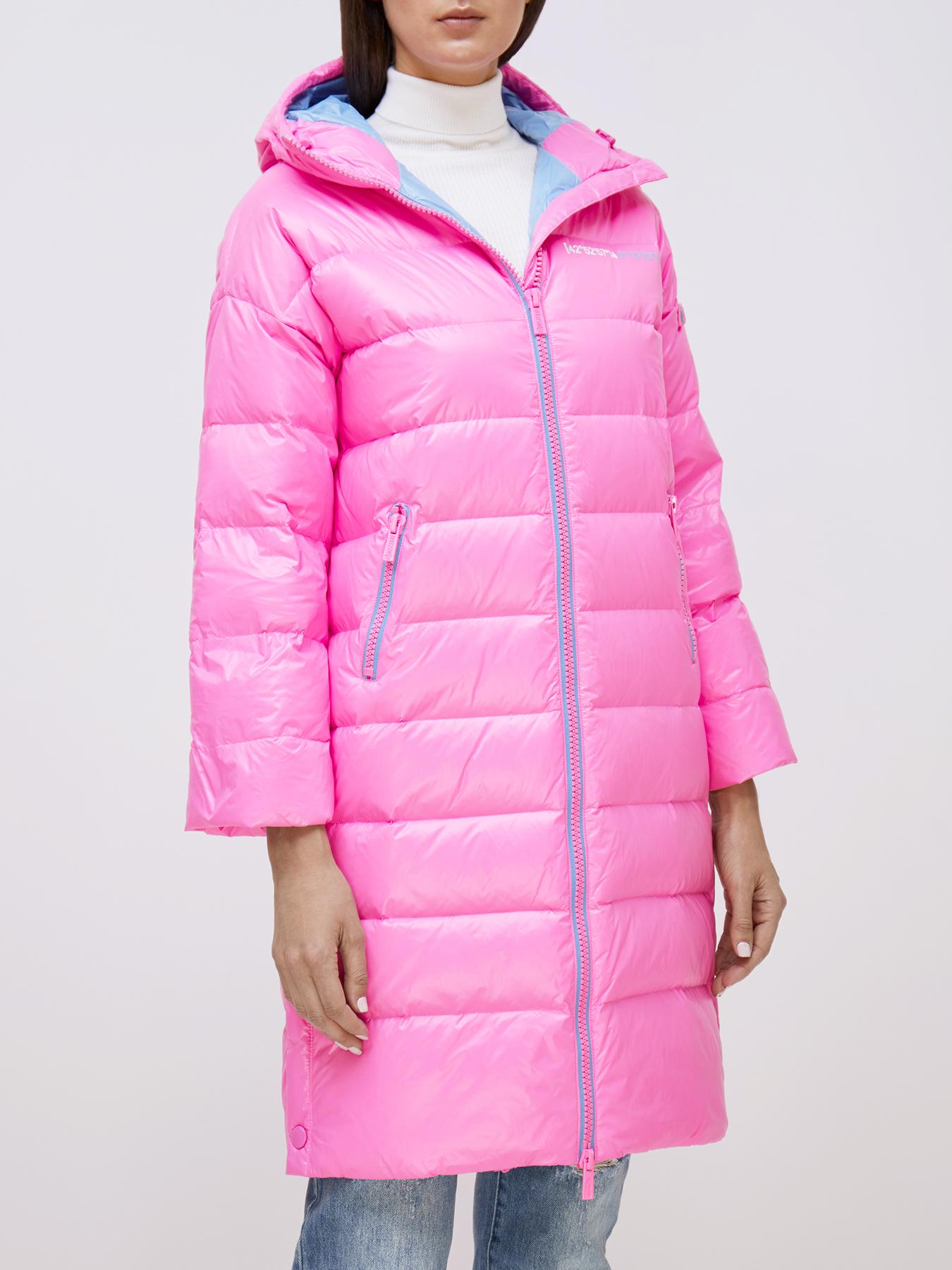 Куртки Finisterre Удлиненная куртка