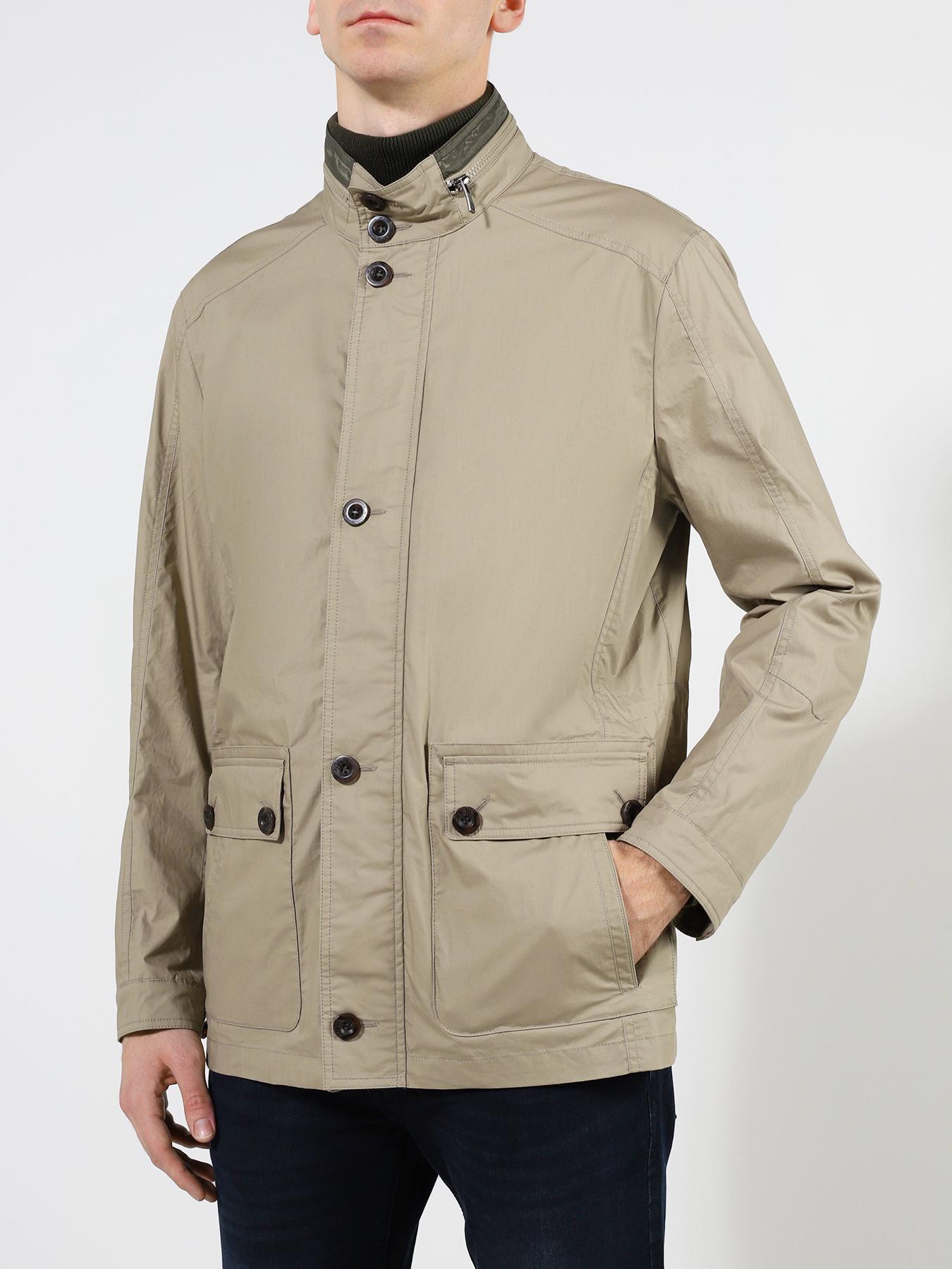 Ветровки Alessandro Manzoni Куртка фото