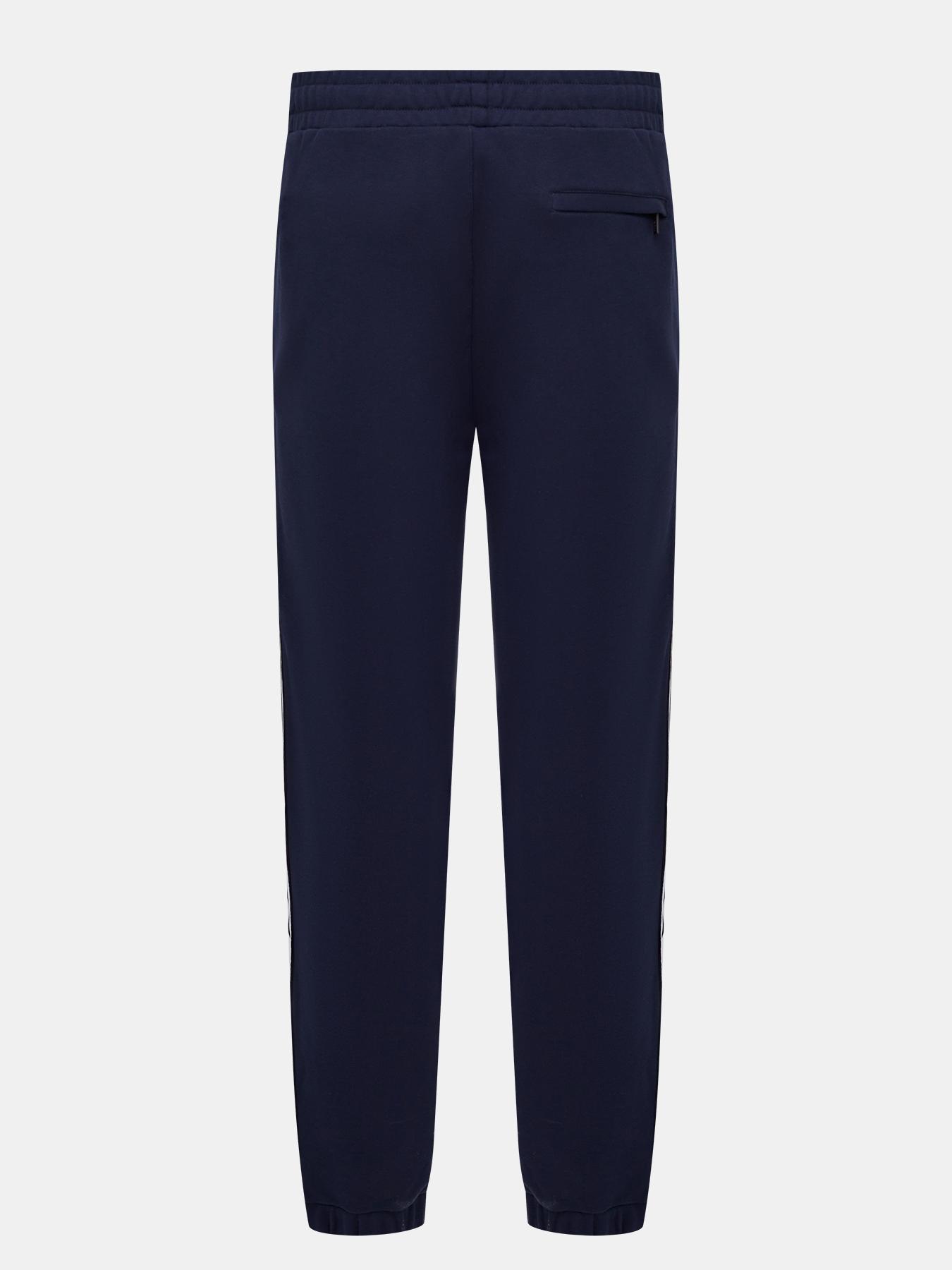Брюки Karl Lagerfeld Спортивные брюки брюки спортивные sugarlife sugarlife mp002xw0xjil