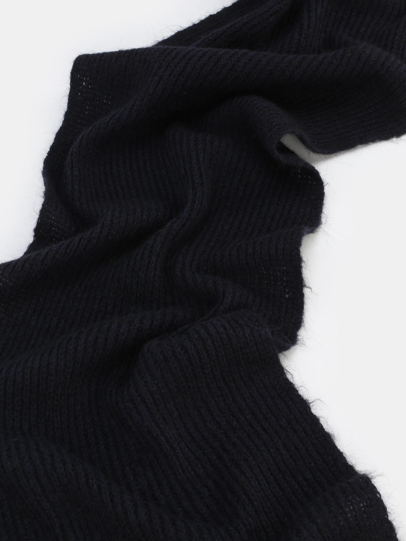 Шарф Tommy Hilfiger Шарф шарф mango violeta шарф