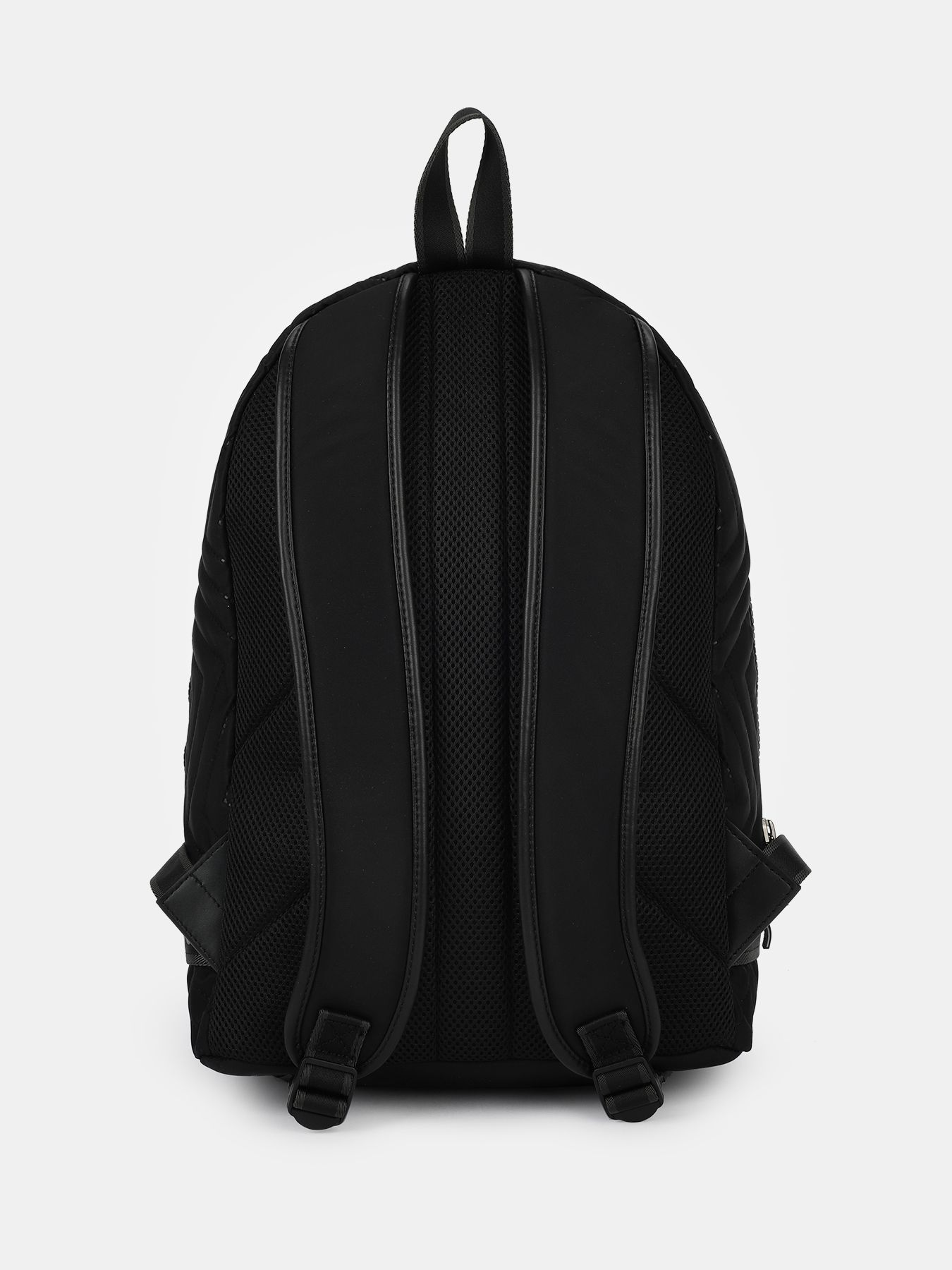 Рюкзак BOSS Pixel