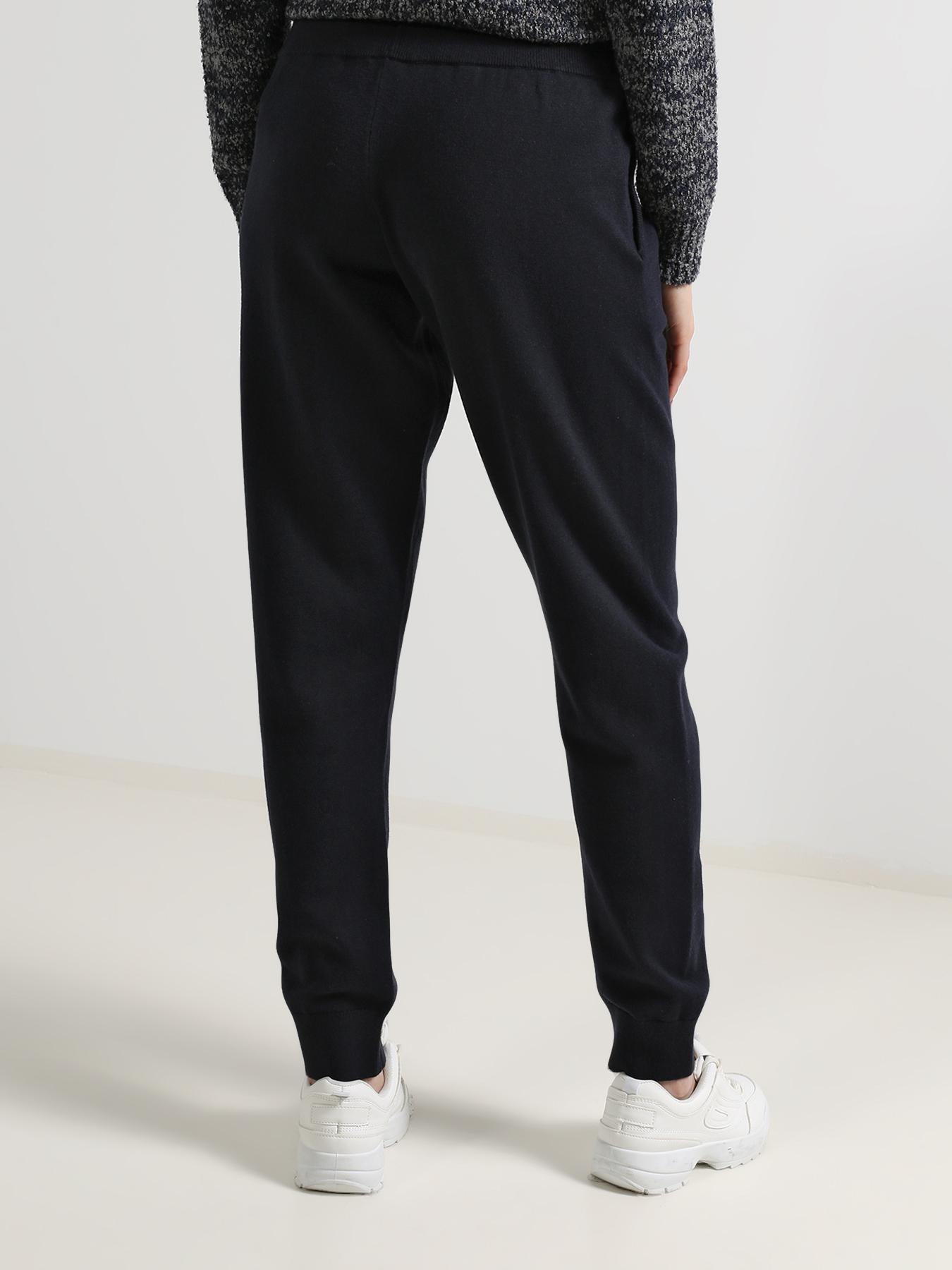 BOSS Спортивные брюки Ijogging 357196-042 Фото 2