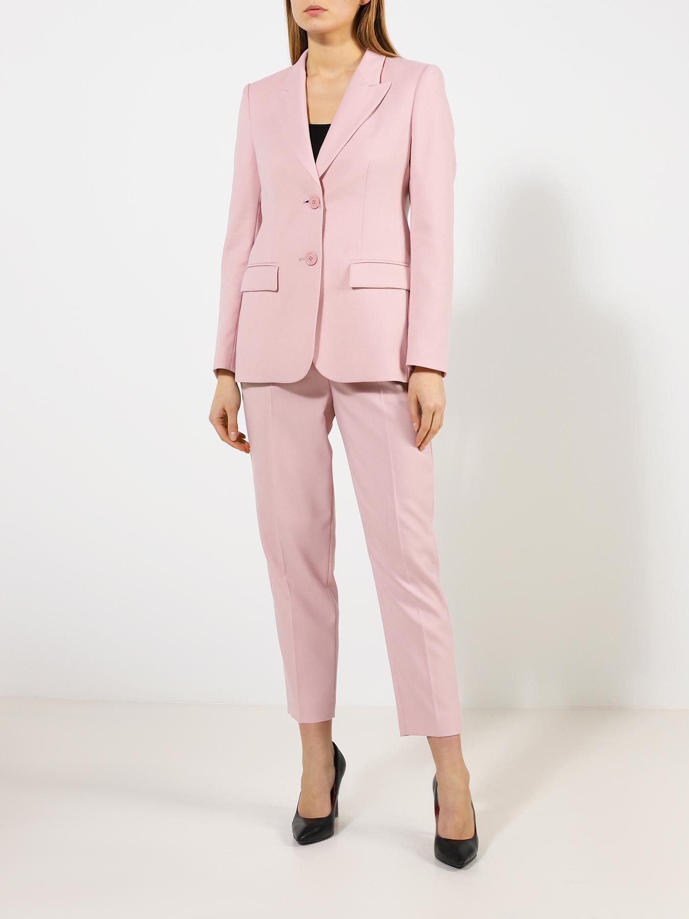 Luisa Cerano Свободные брюки 357227-022