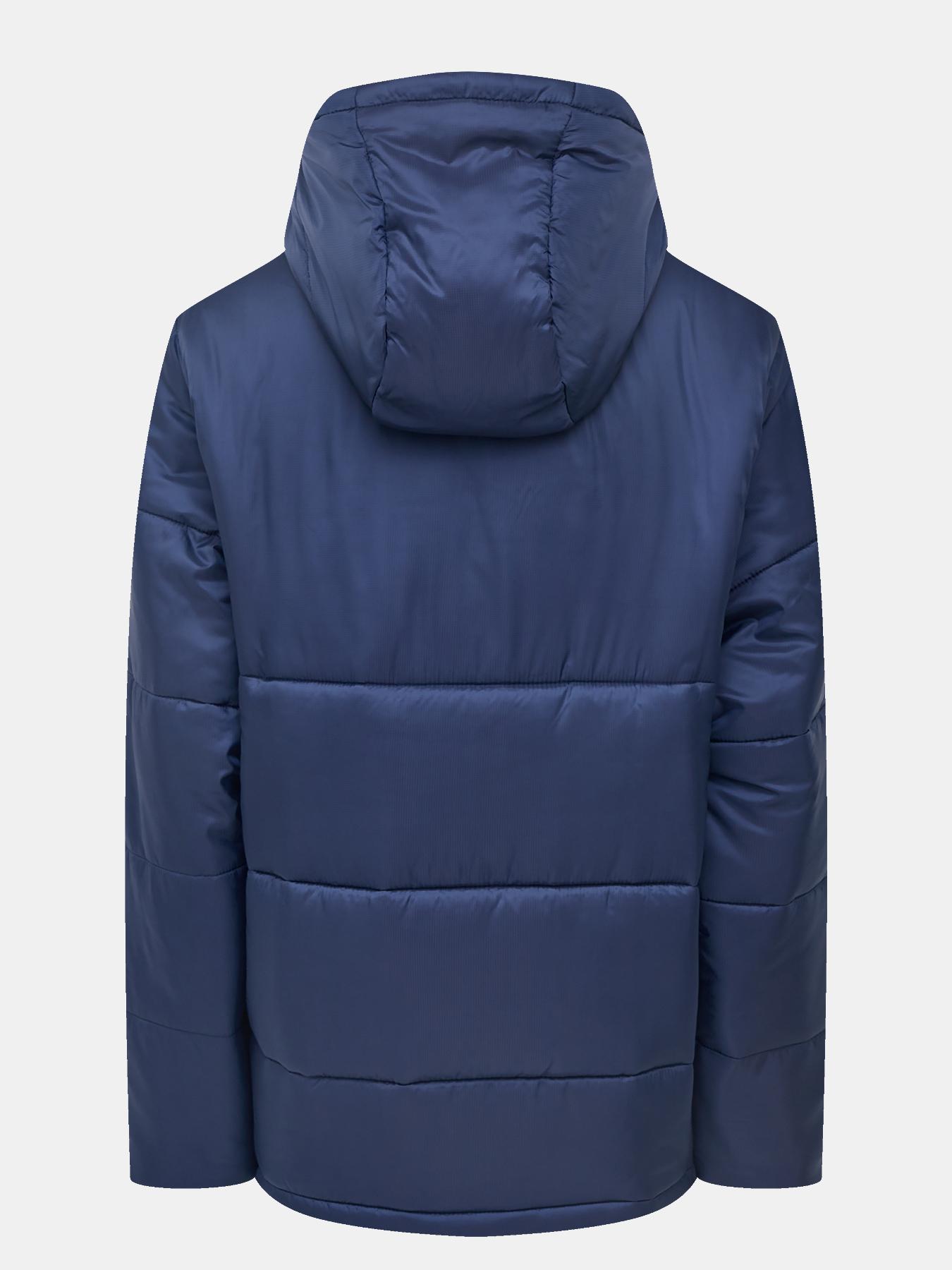 Куртка Tommy Sport Анорак