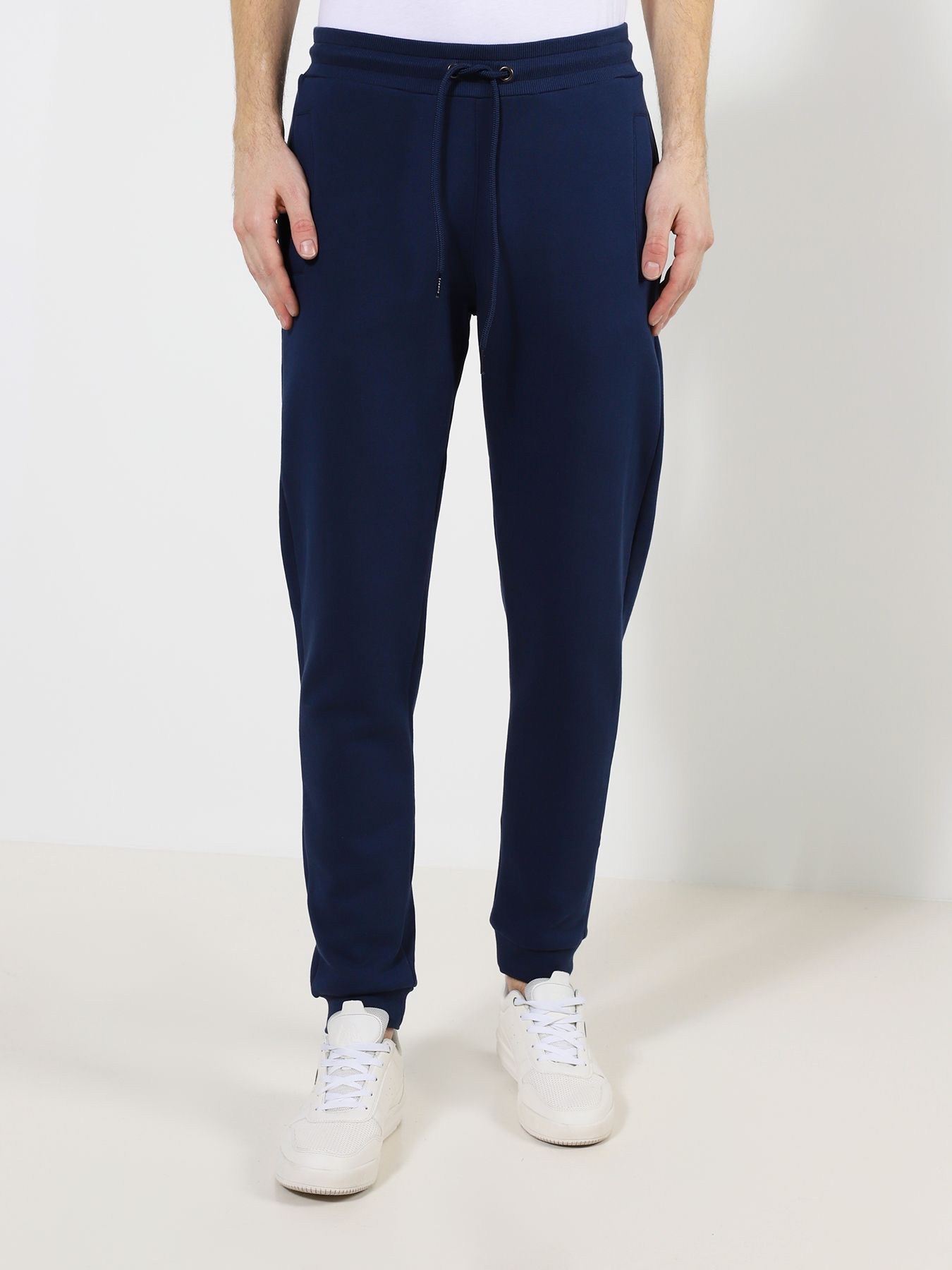 Спортивные брюки Trussardi Jeans Брюки сумка trussardi jeans 75b00684 9y099999 k299