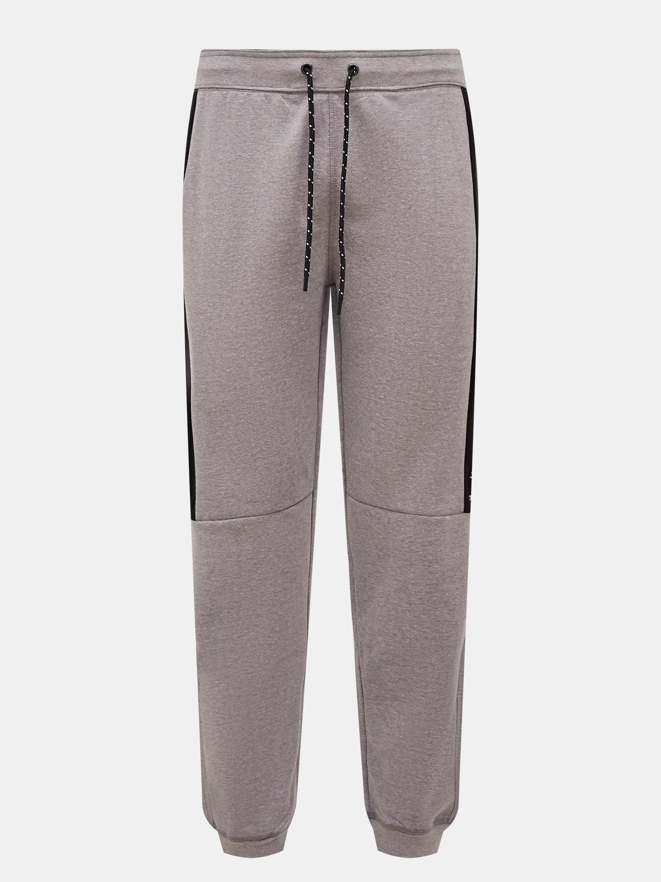 Спортивные брюки Ritter Jeans Брюки
