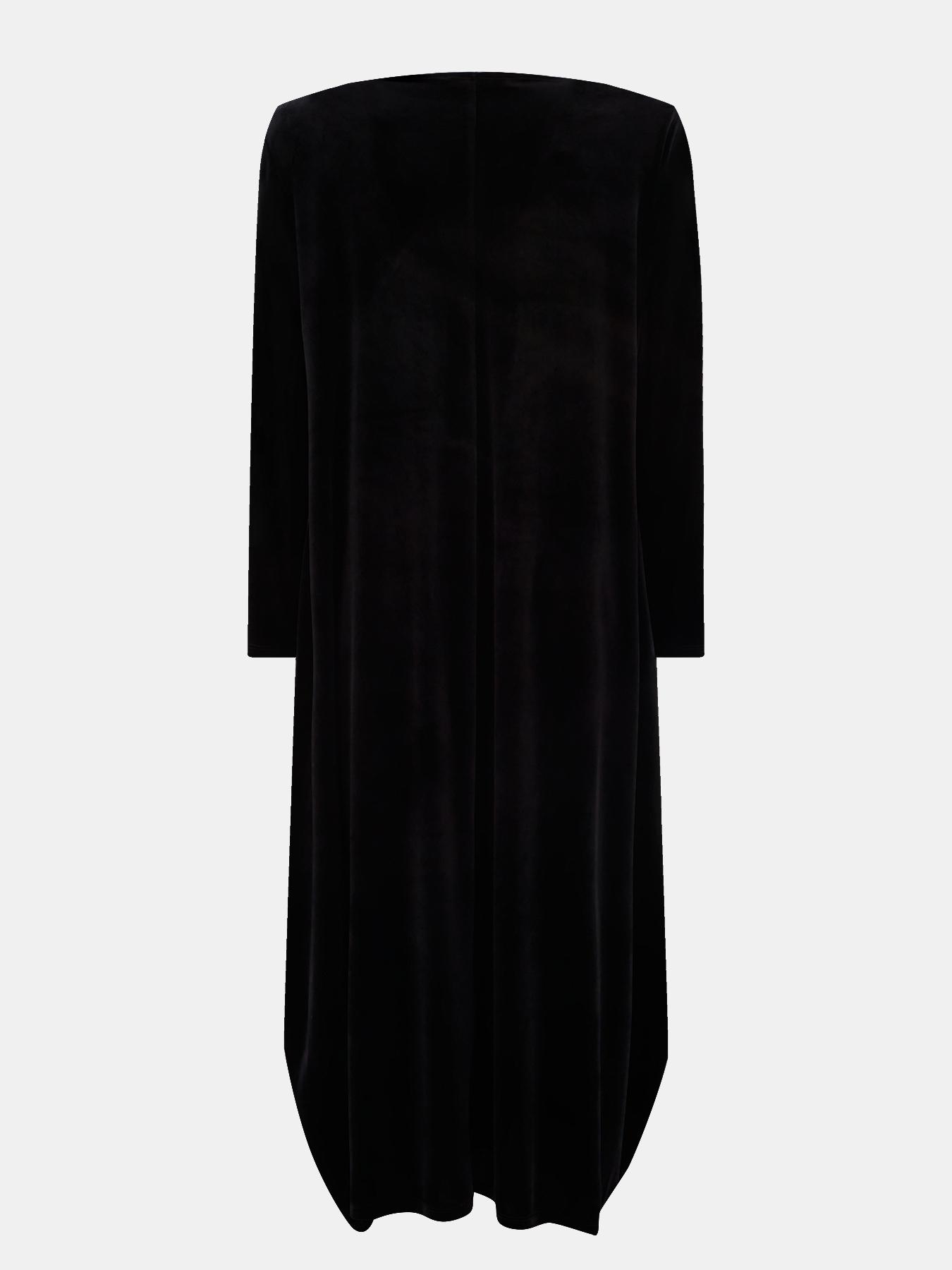 Платье Elena Miro Платье
