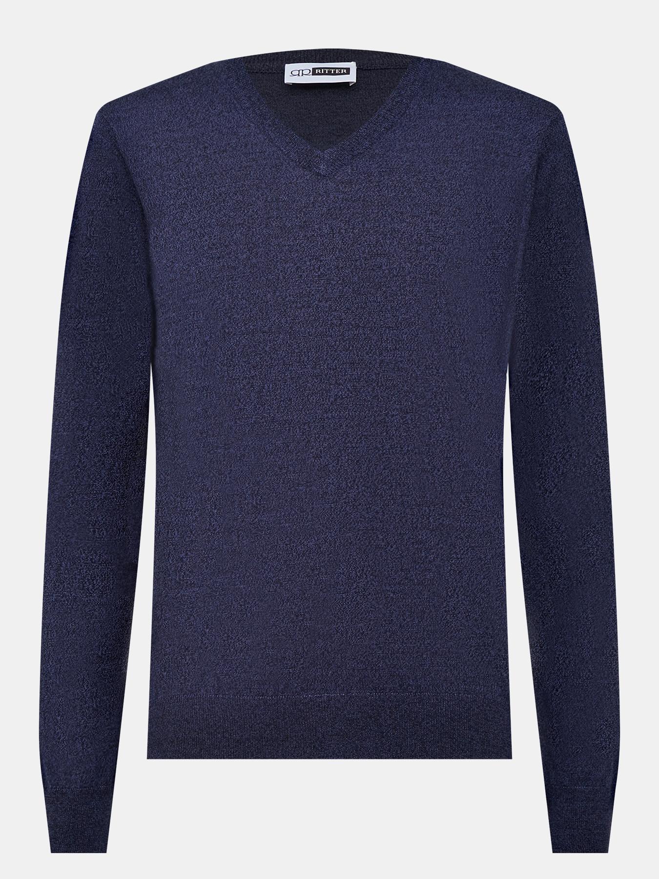 Пуловеры Ritter Пуловер фото