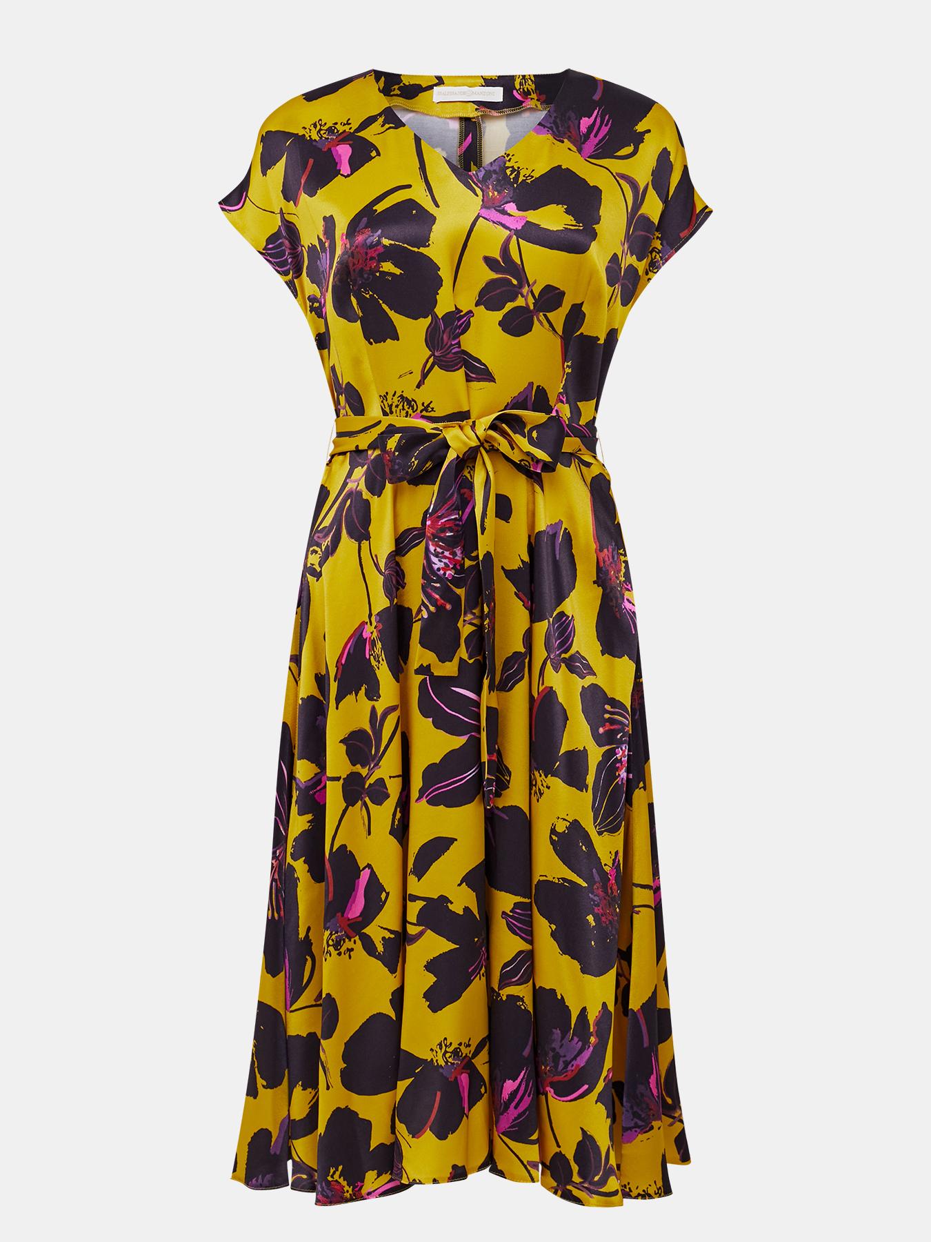 Платья Alessandro Manzoni Платье платья rinascimento платье