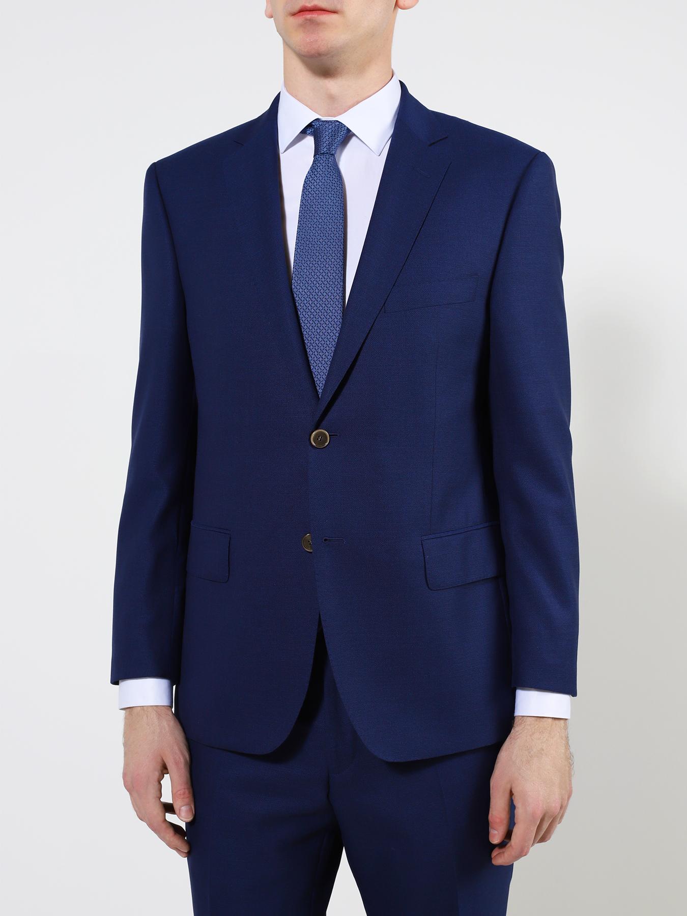 Ritter Шелковый галстук 357935-185
