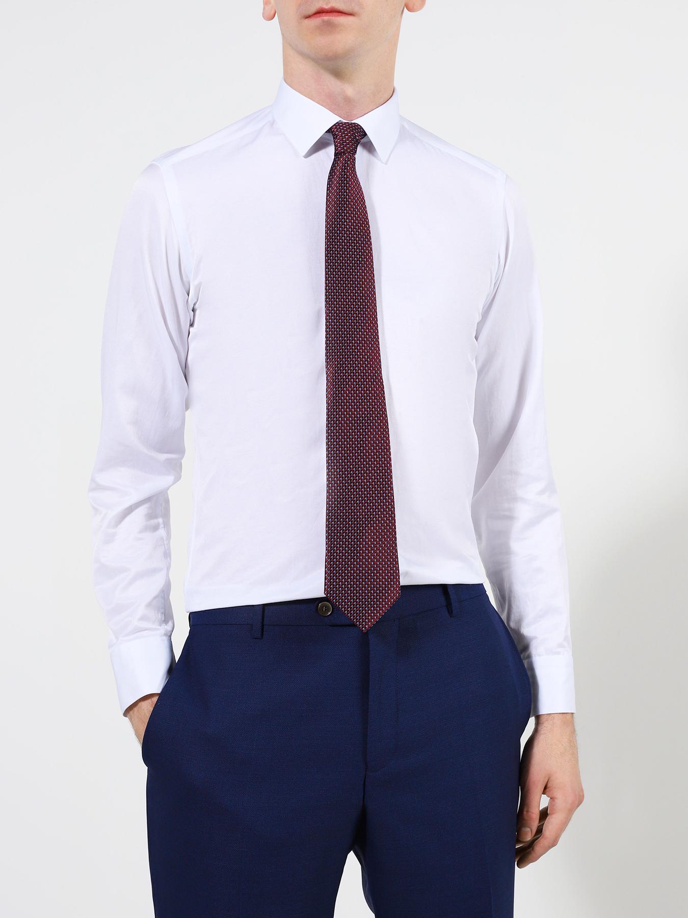 Ritter Шелковый галстук 357936-185
