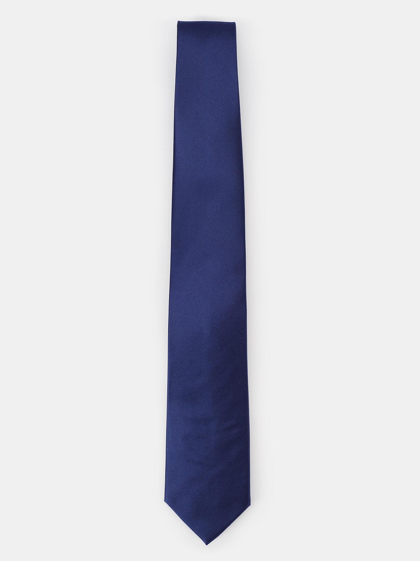 Галстуки Ritter Шелковый галстук галстук ritter шелковый галстук