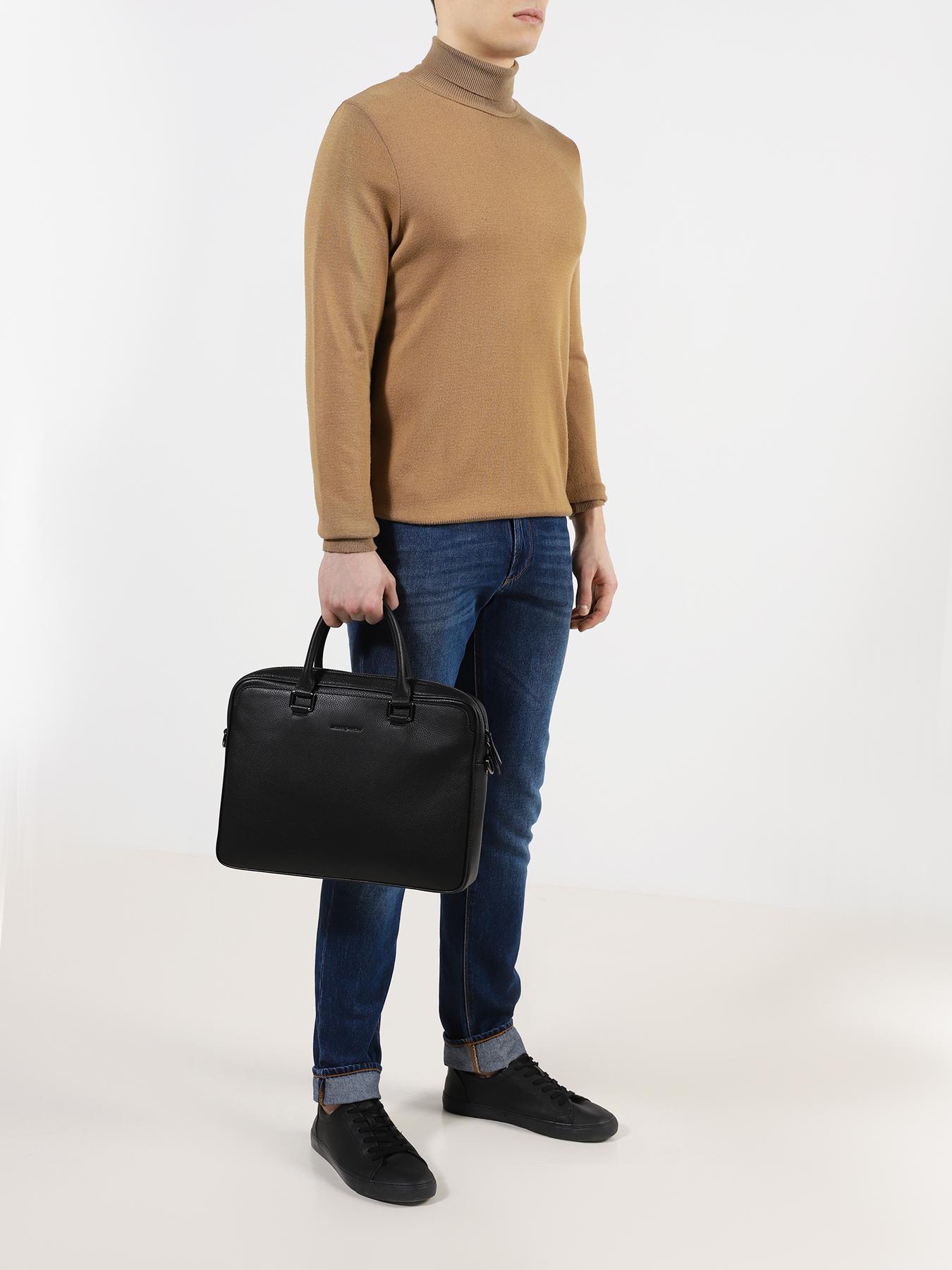 Сумка Alessandro Manzoni Сумка сумки женские alessandro birutti сумка 4009 abir4009 синяя симф