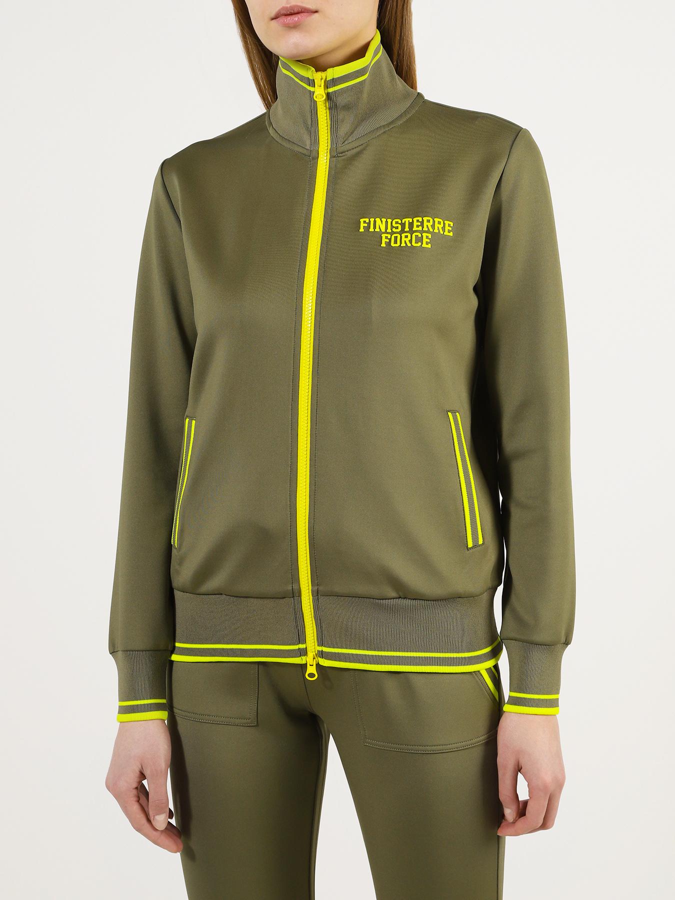 Костюм спортивный Finisterre Force Спортивный костюм костюм спортивный puma puma pu053ebegdc3