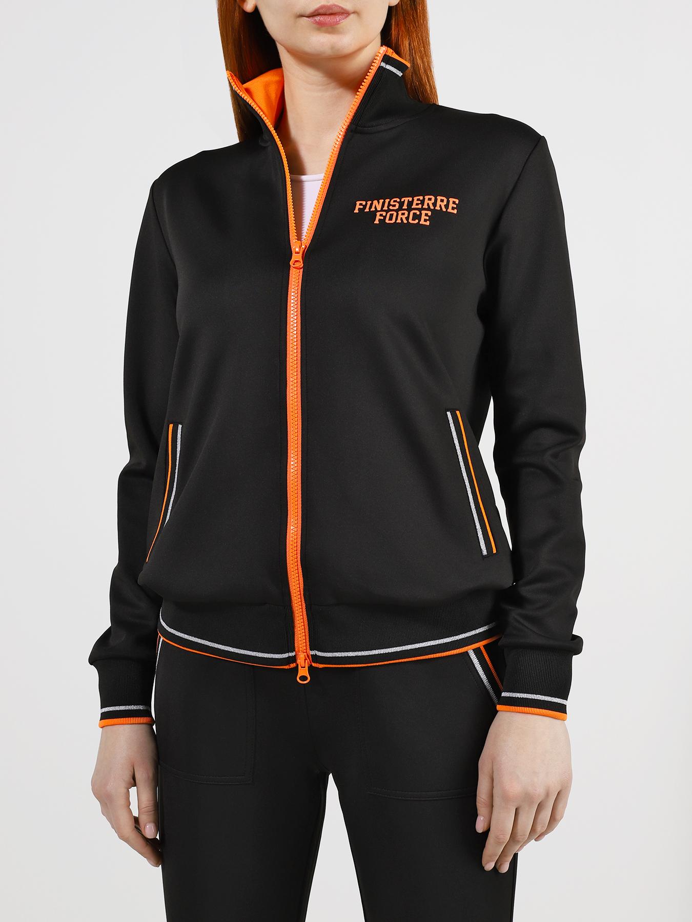 Костюм спортивный Finisterre Force Спортивный костюм костюм спортивный blacksi blacksi mp002xw0h59r