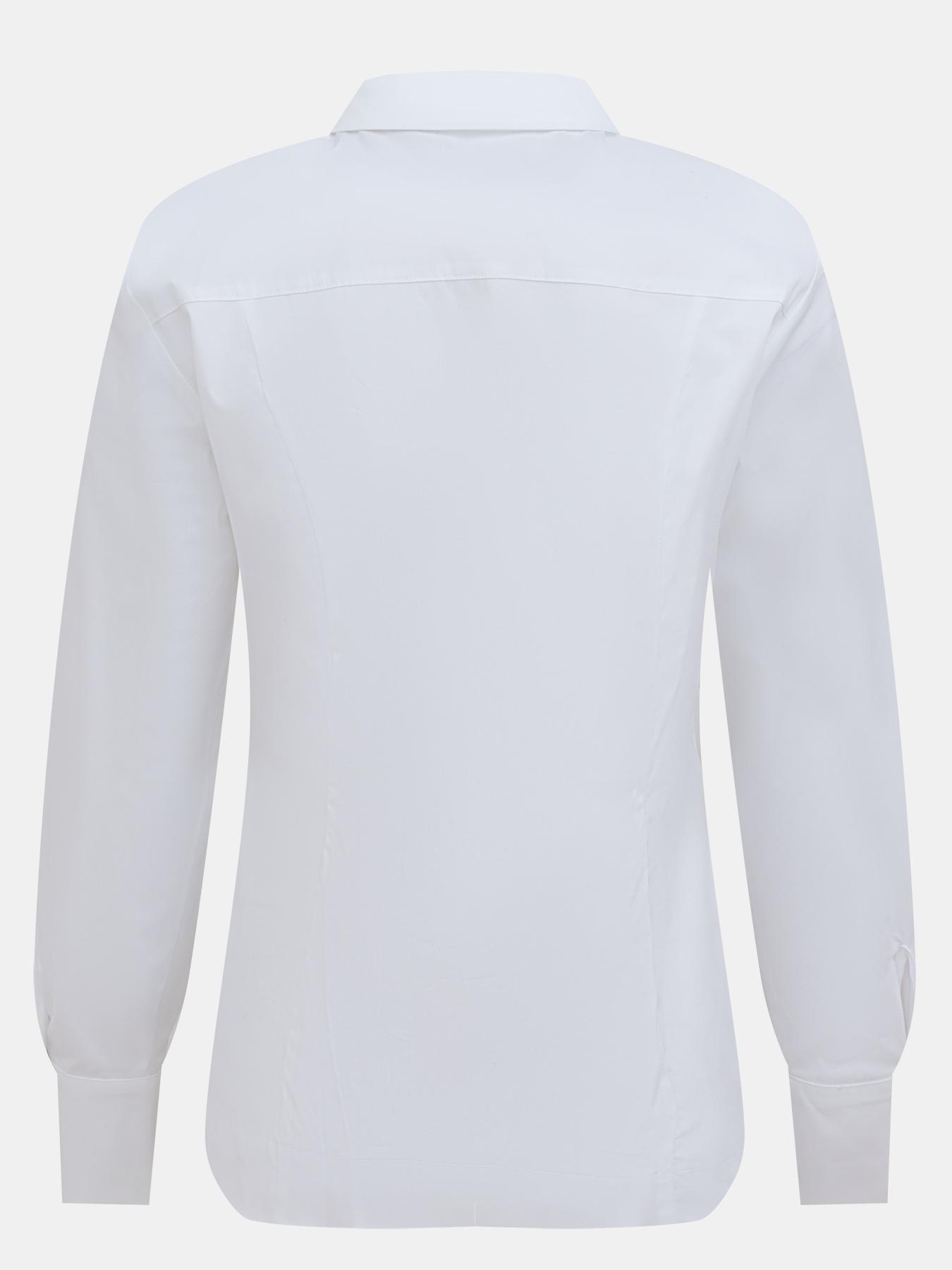 Блузка Gerry Weber Рубашка
