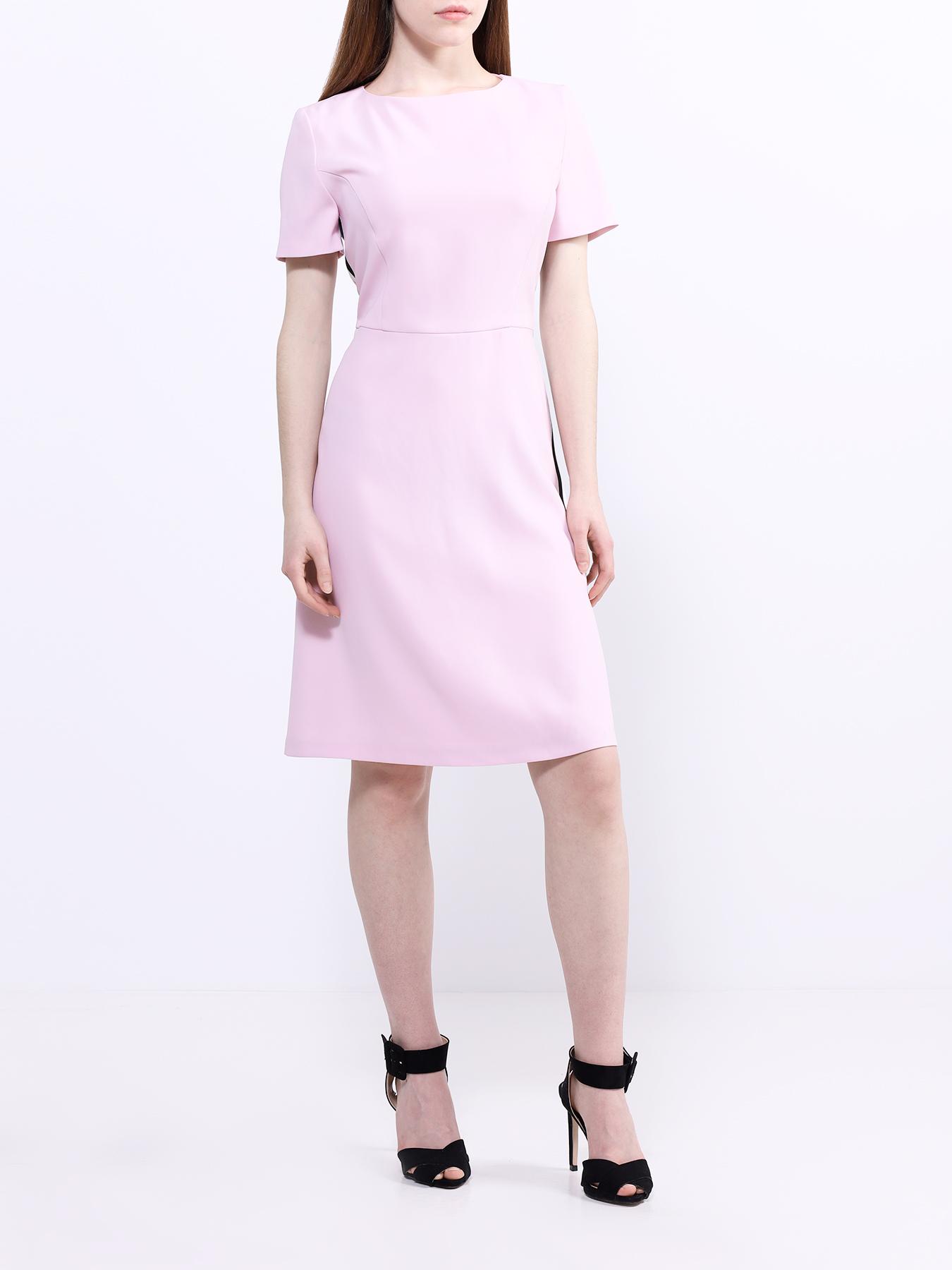 Платье Korpo Платье платье svesta svesta mp002xw1hsd2