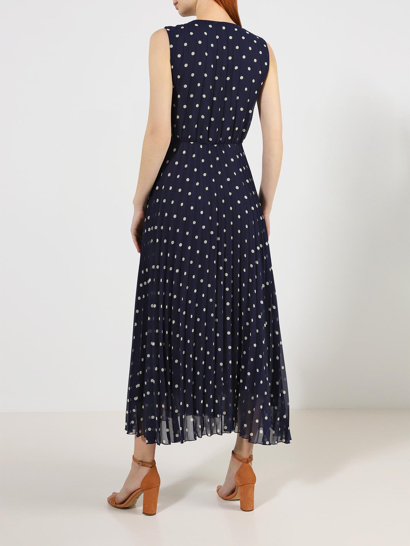 цена на Платье Seventy Платье