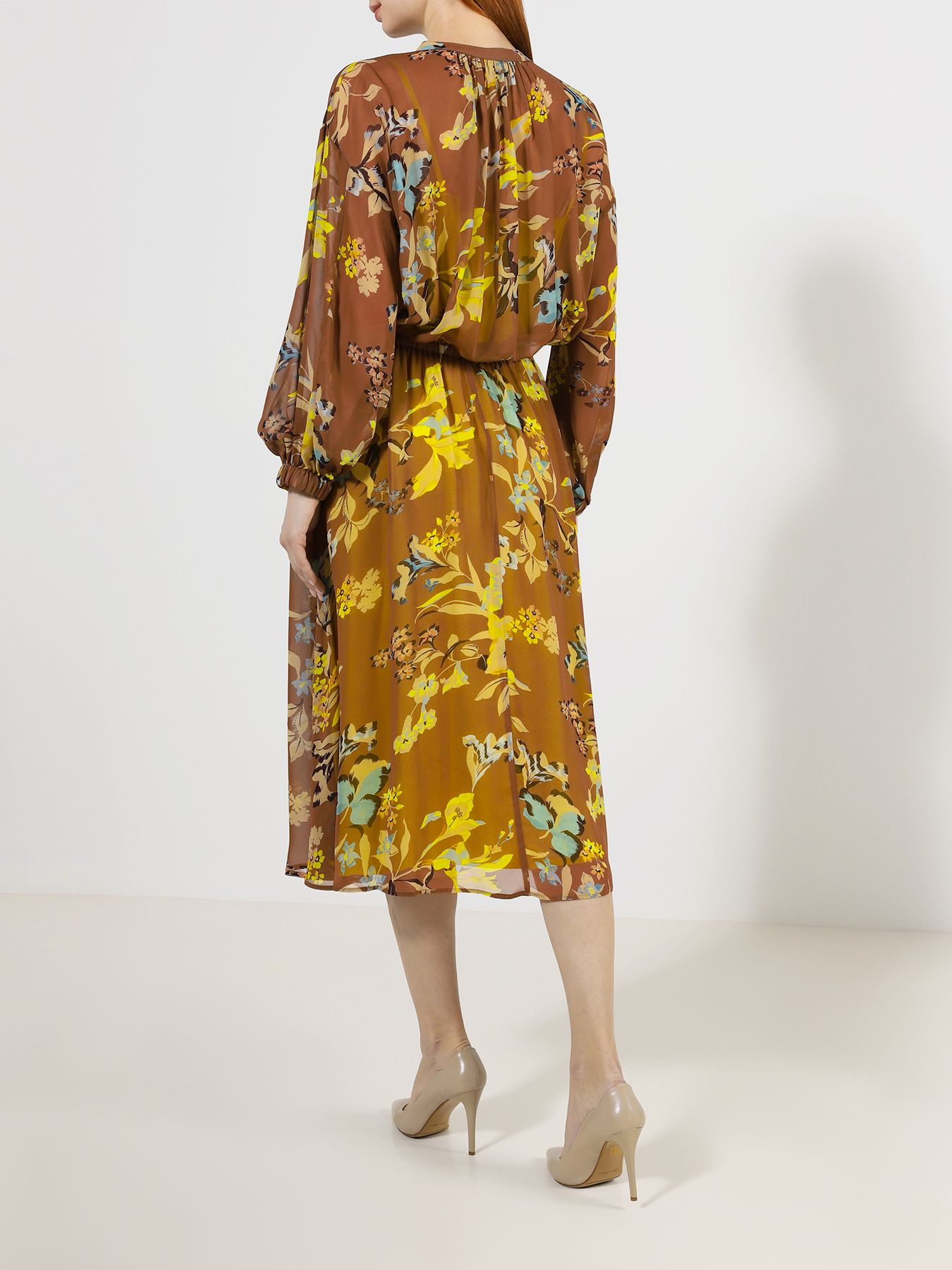 Платье Seventy Платье