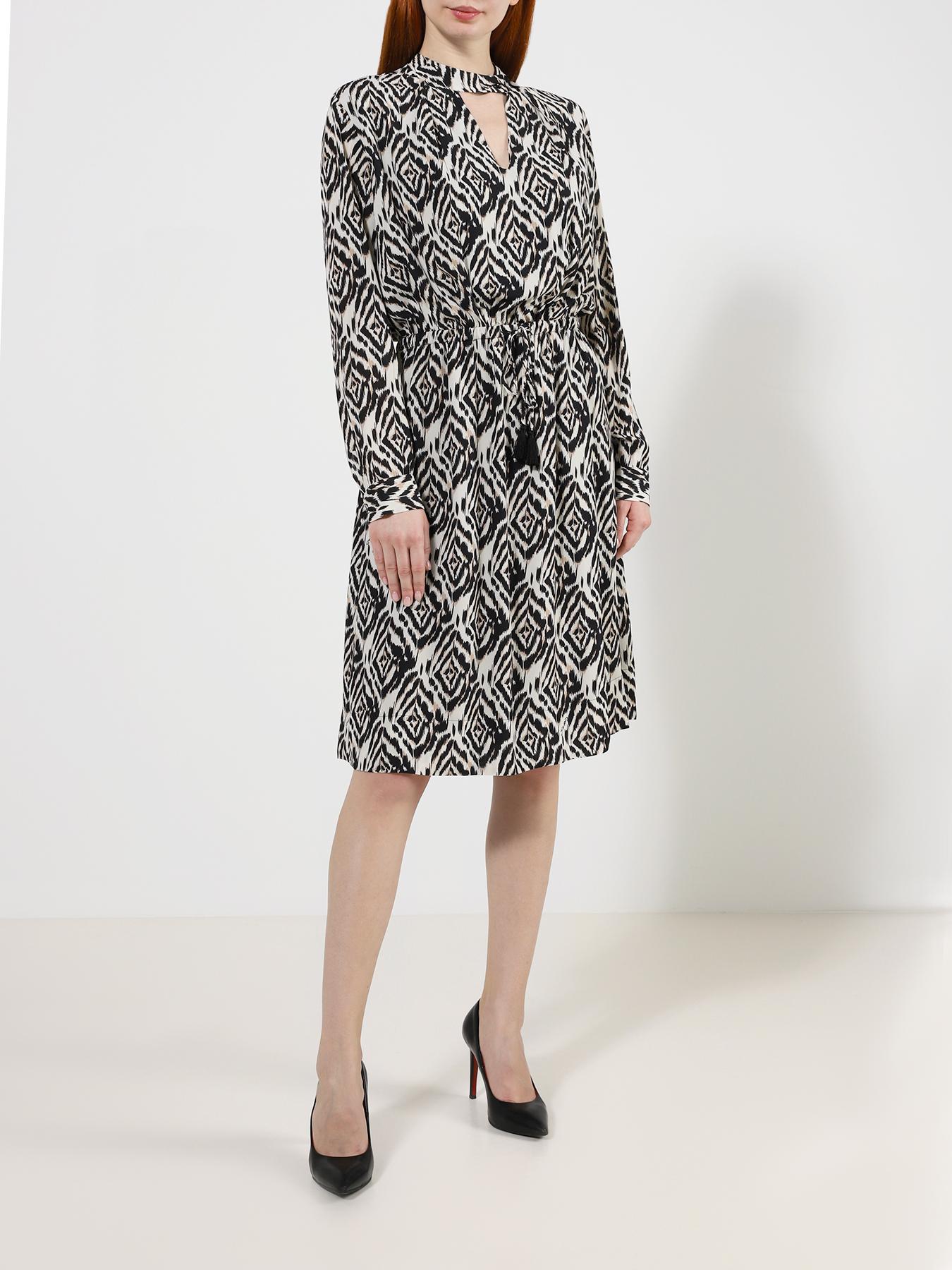 Платье Seventy Платье платье svesta svesta mp002xw1hsd2