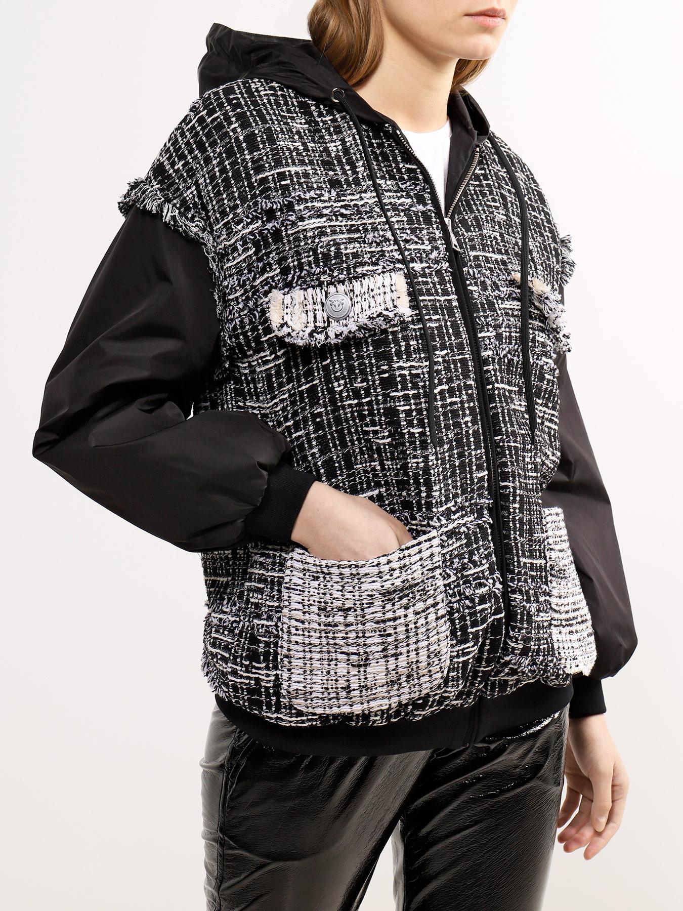 Куртки Pinko Куртка