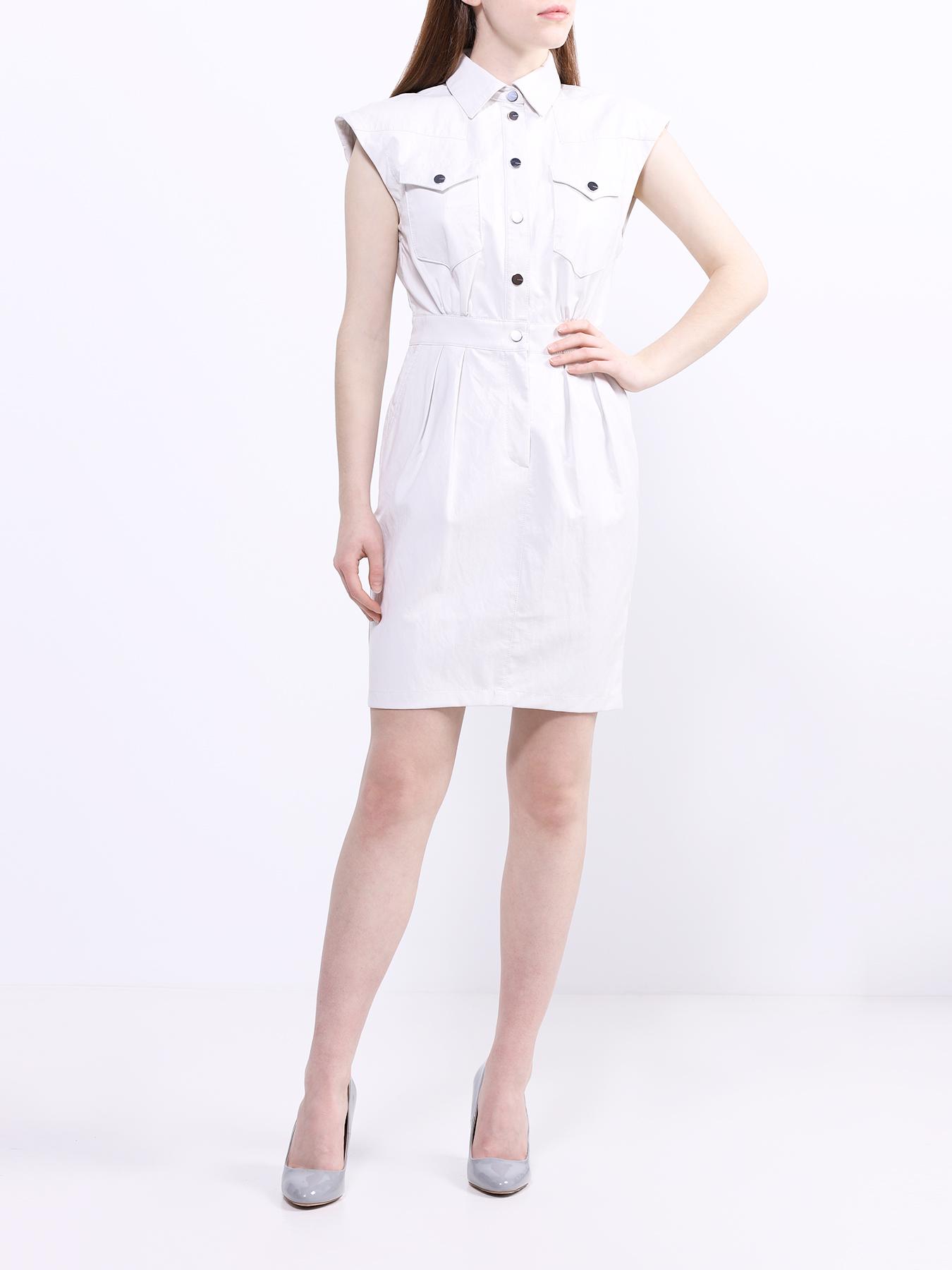 Платье Pinko Платье