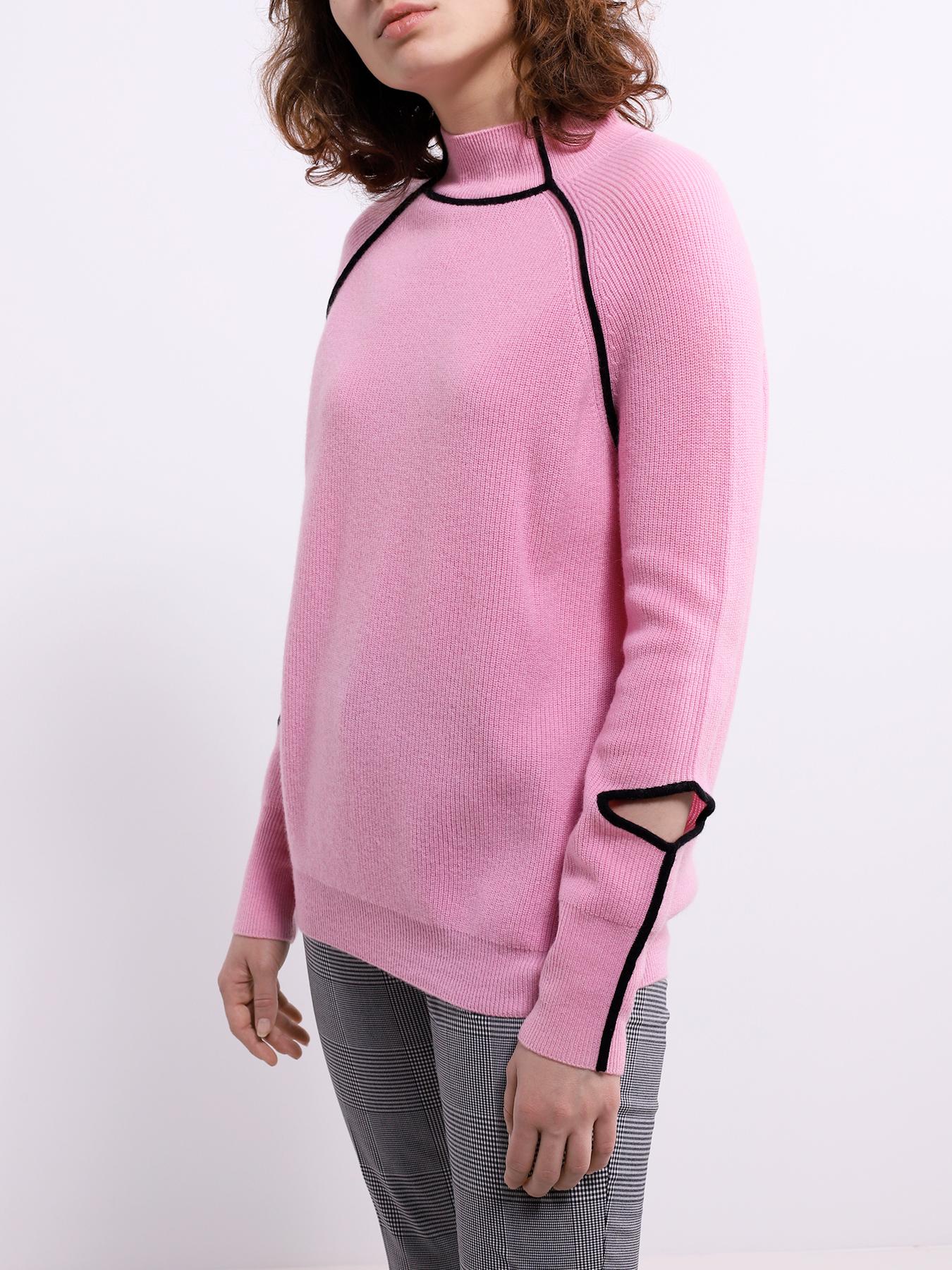 Фото - Свитеры Pinko Свитер свитер wrangler свитер
