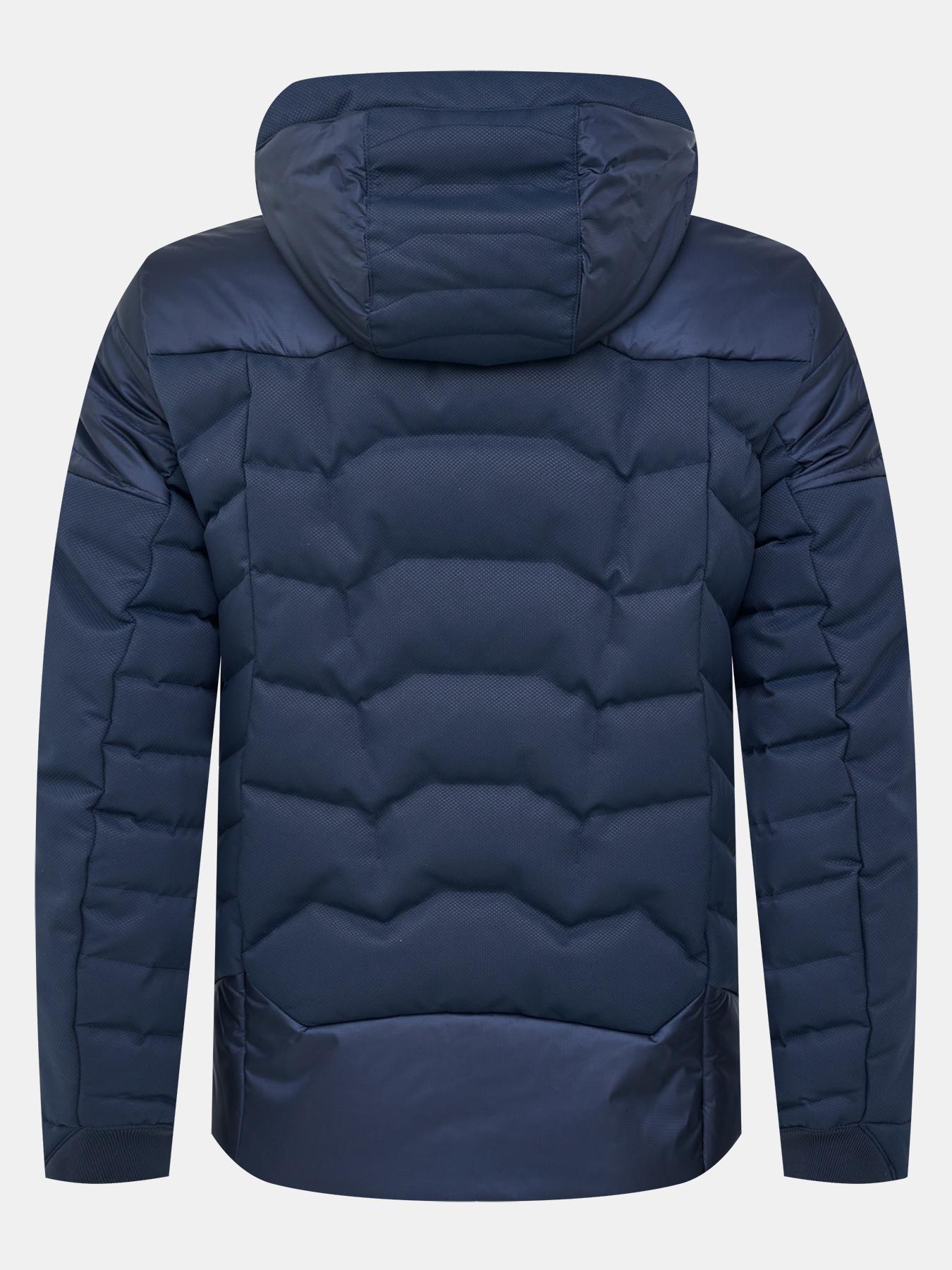 Куртка BOSS Куртка J Amado j j cale j j cale okie