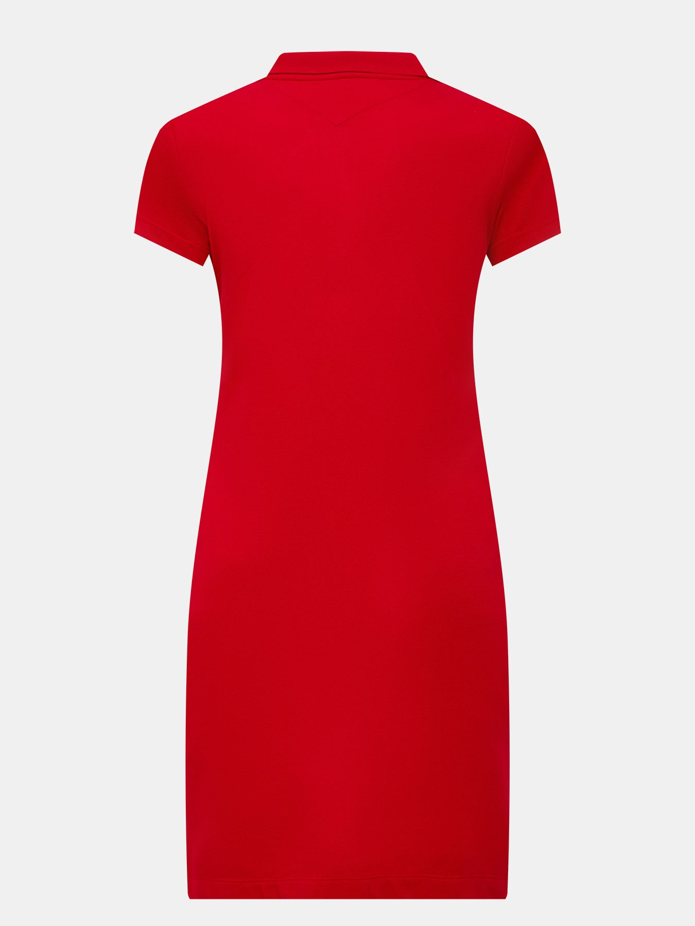Платье Tommy Hilfiger Платье платье berjer